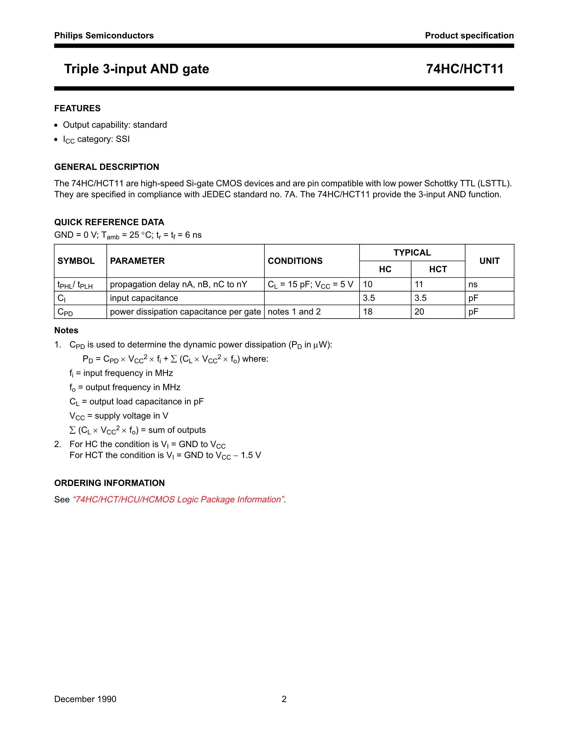 74HC11's pdf picture 2