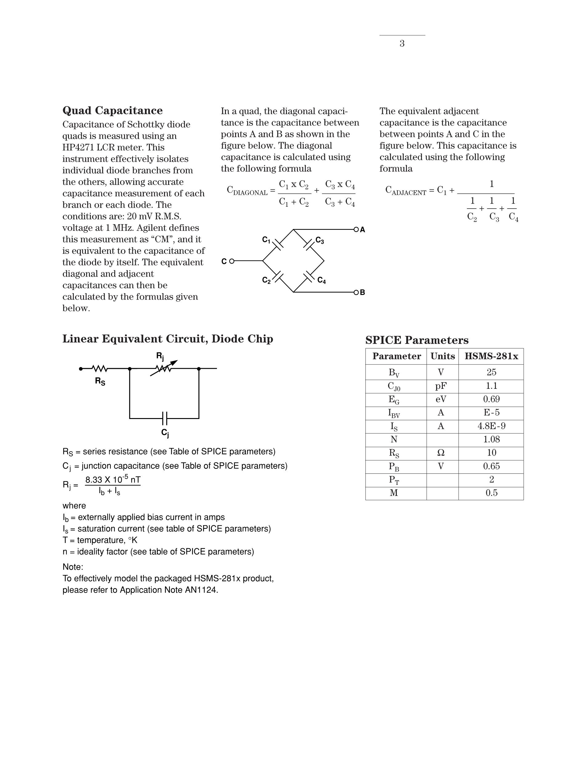 HSMS-2863-BLKG's pdf picture 3