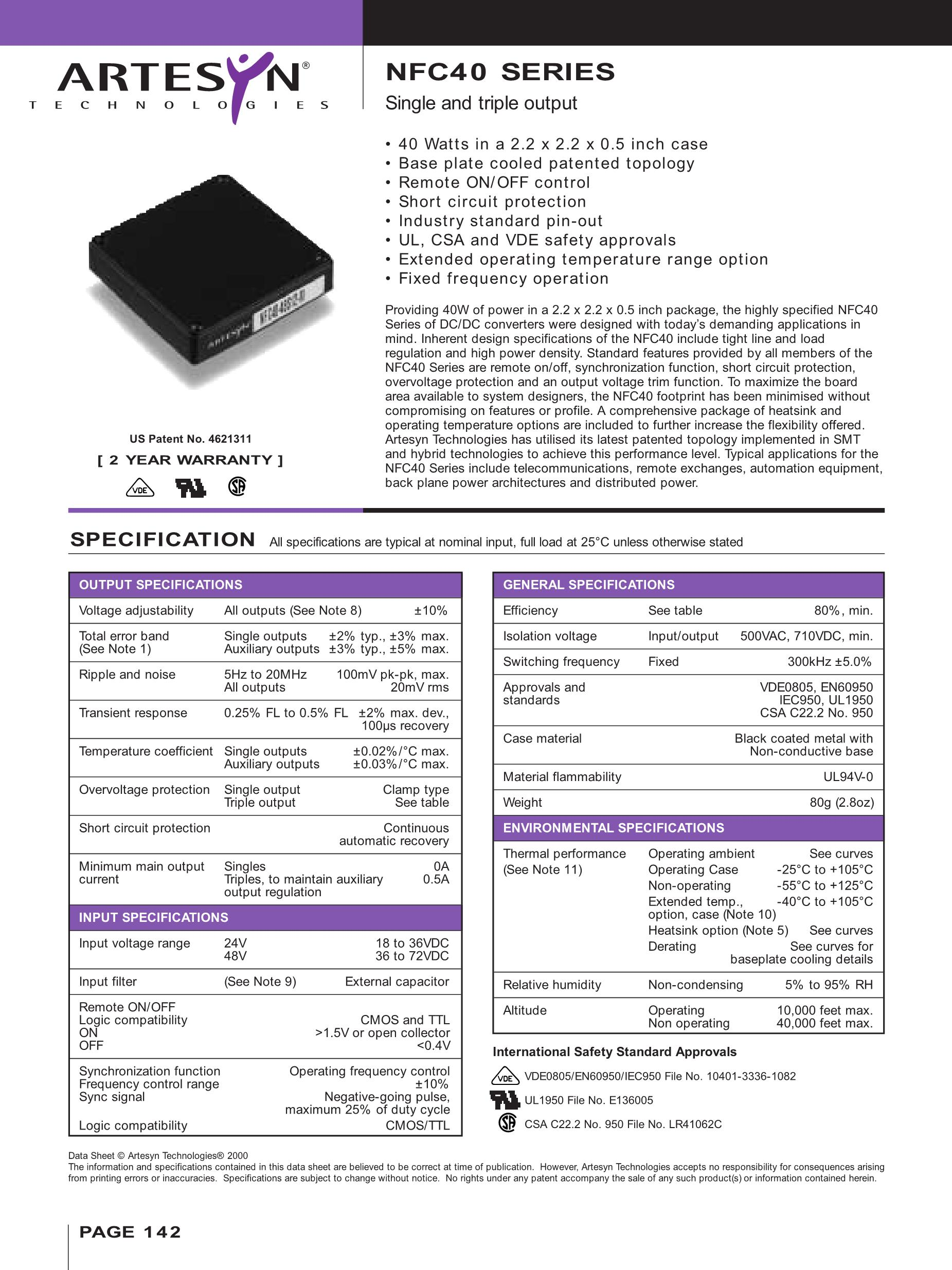 NFC40-24T05-12's pdf picture 1