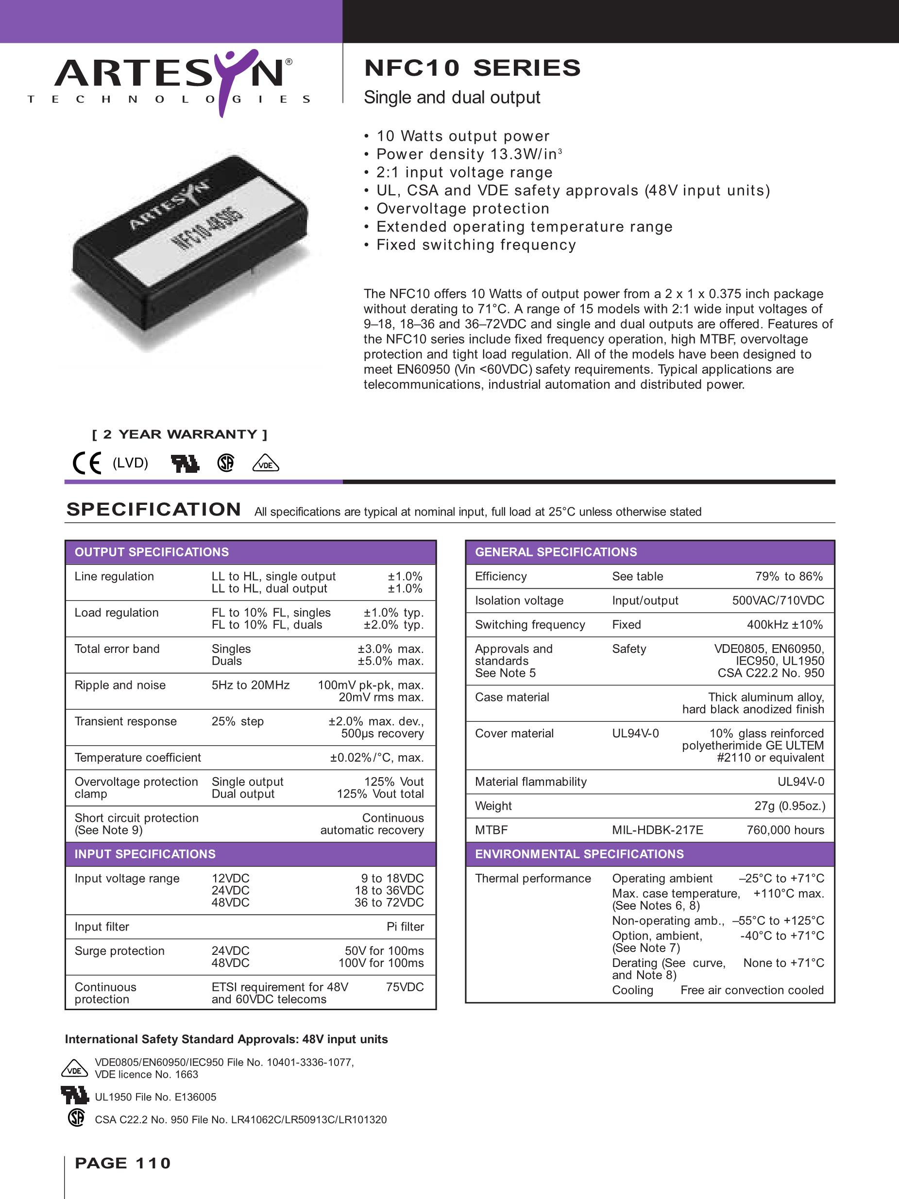 NFC1048S12's pdf picture 1