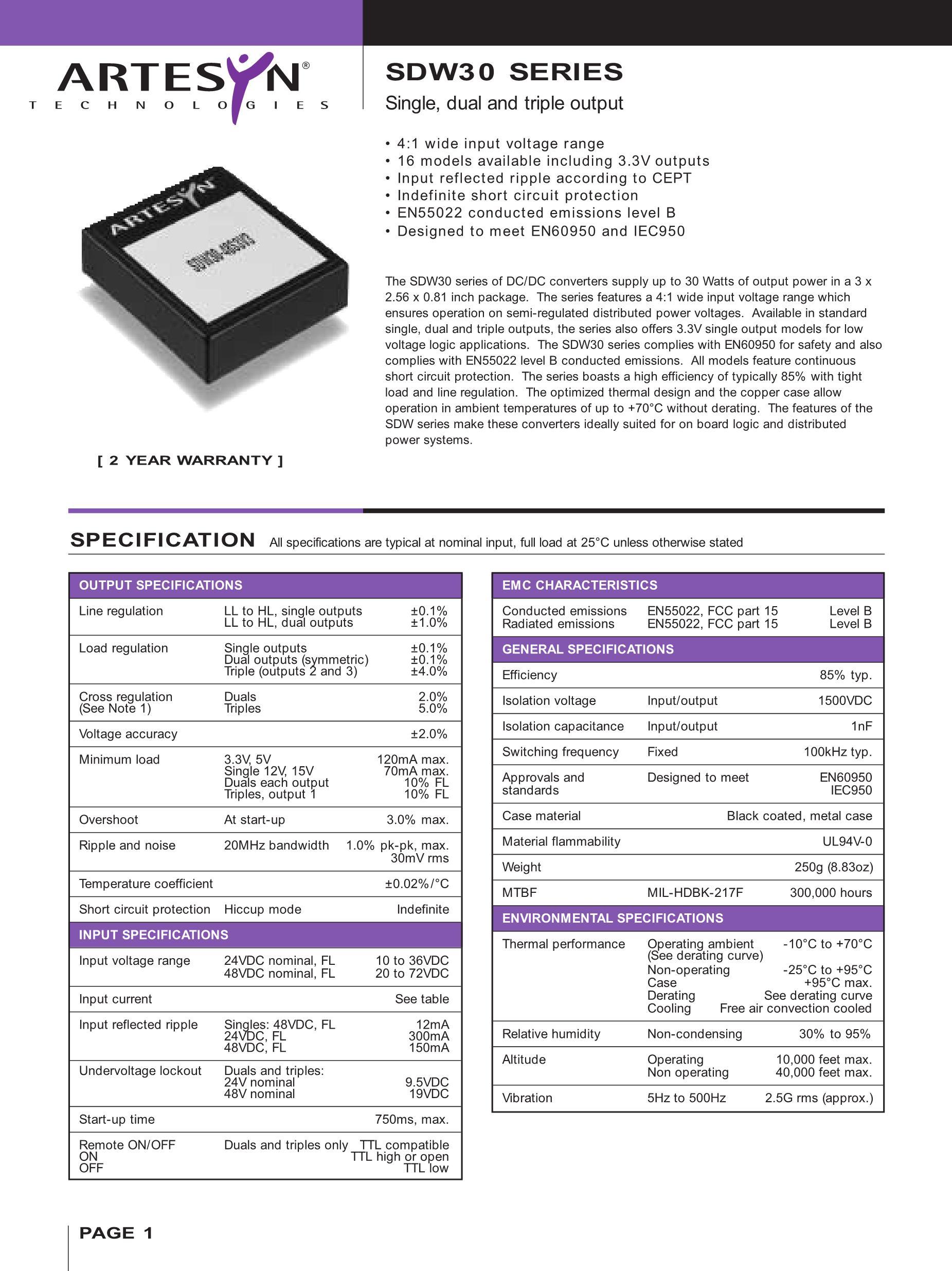 S-12478's pdf picture 1