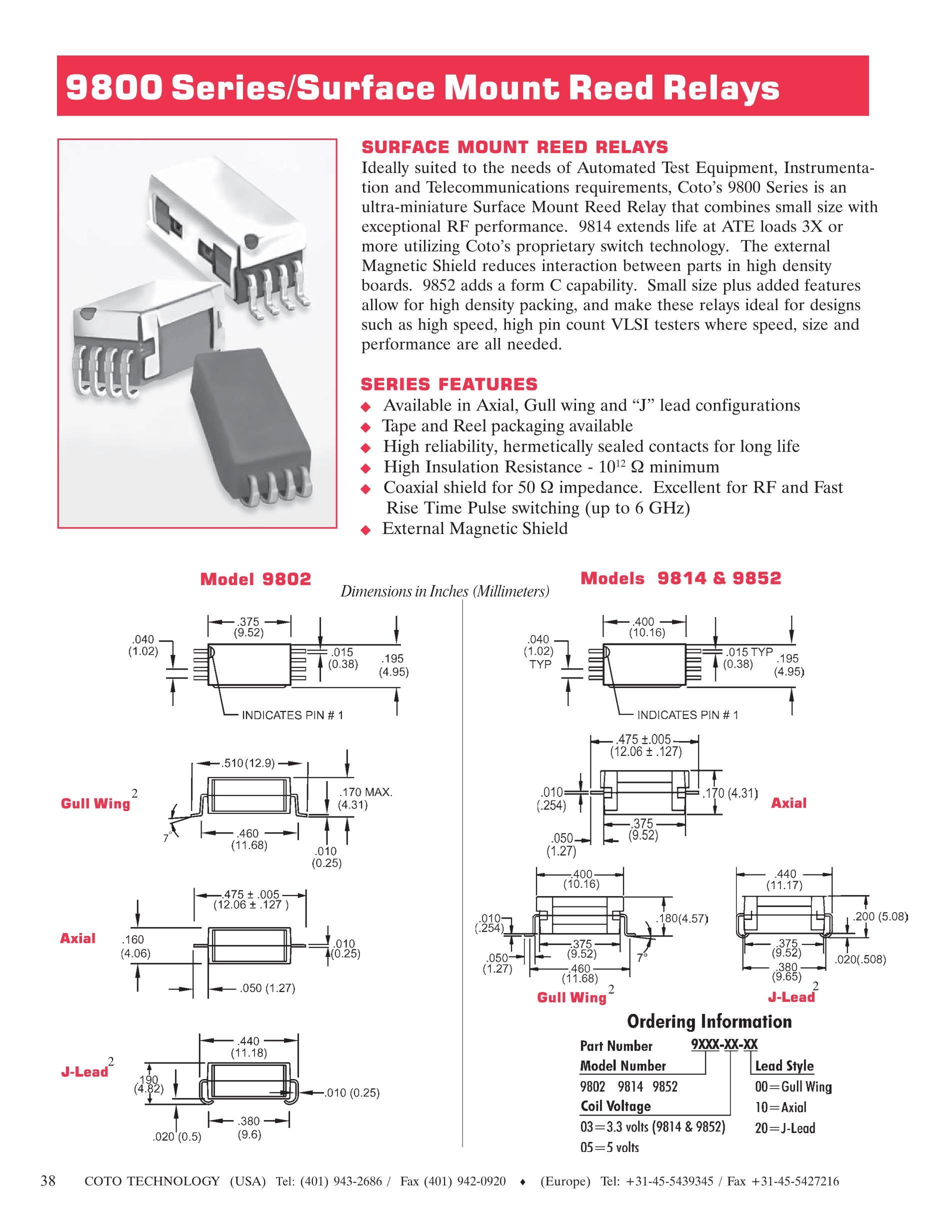 9802-05-00's pdf picture 1