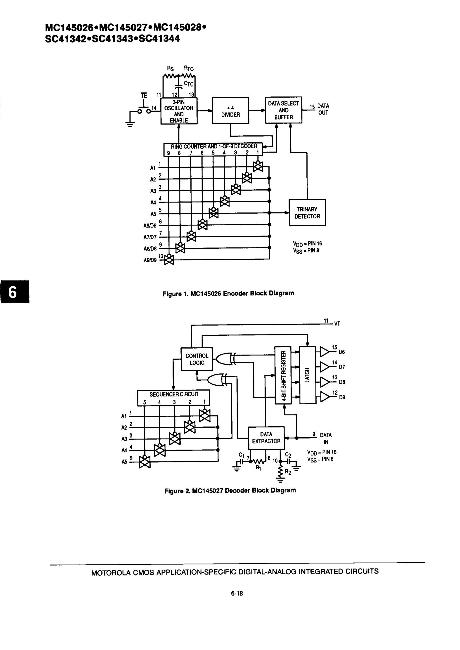 SC417233DW's pdf picture 2