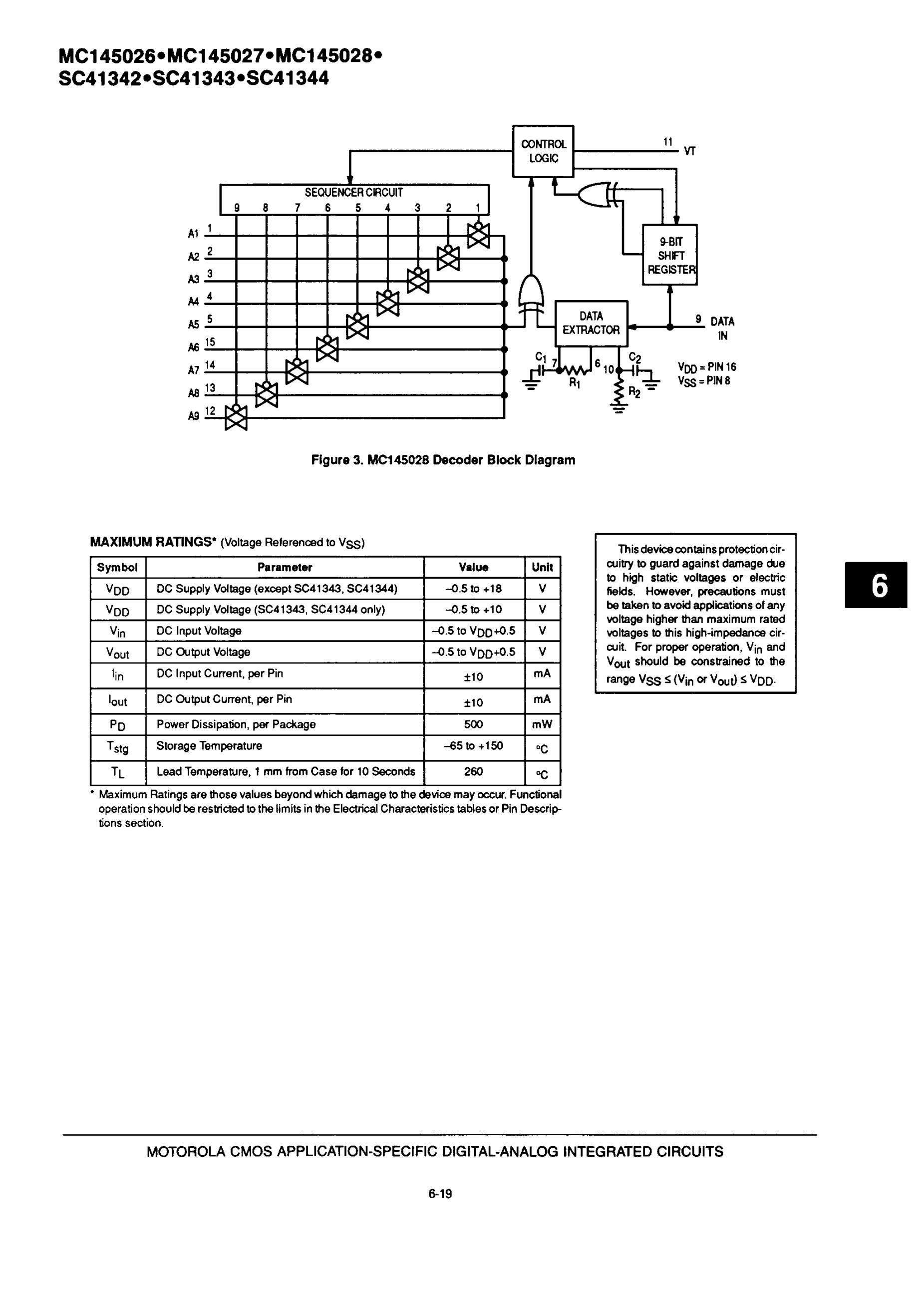 SC417233DW's pdf picture 3