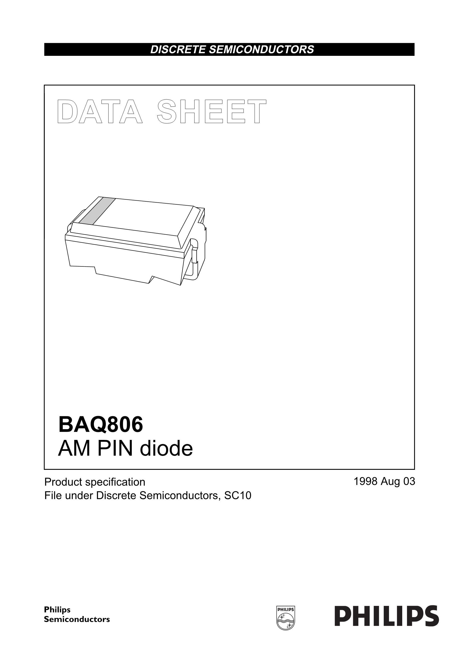 BAQ806's pdf picture 1