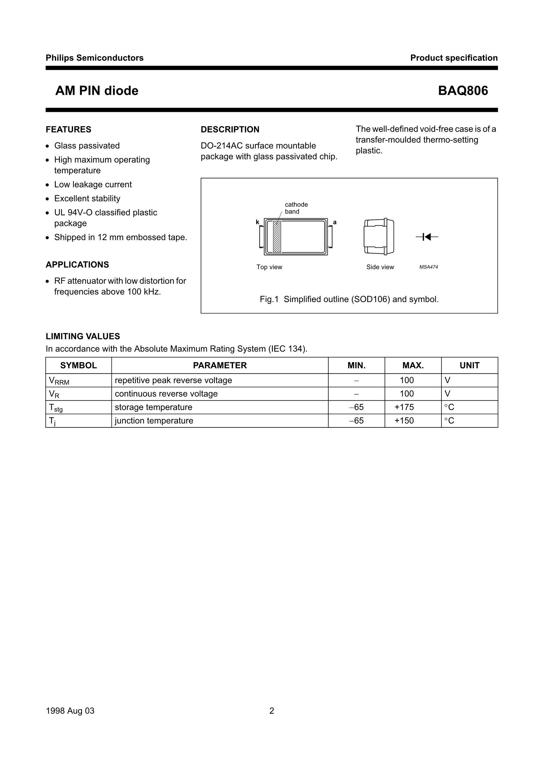 BAQ806's pdf picture 2