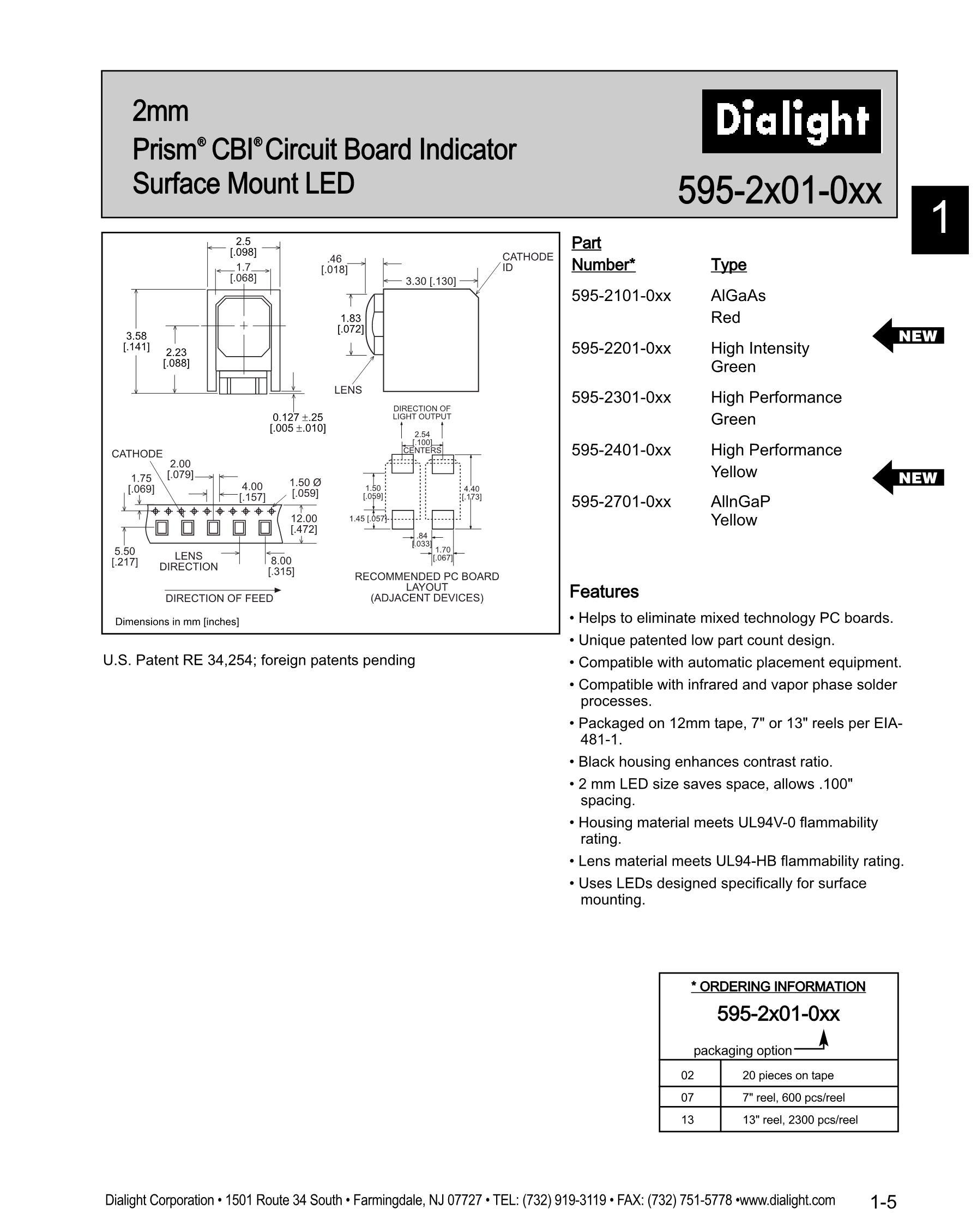 210136DA's pdf picture 1