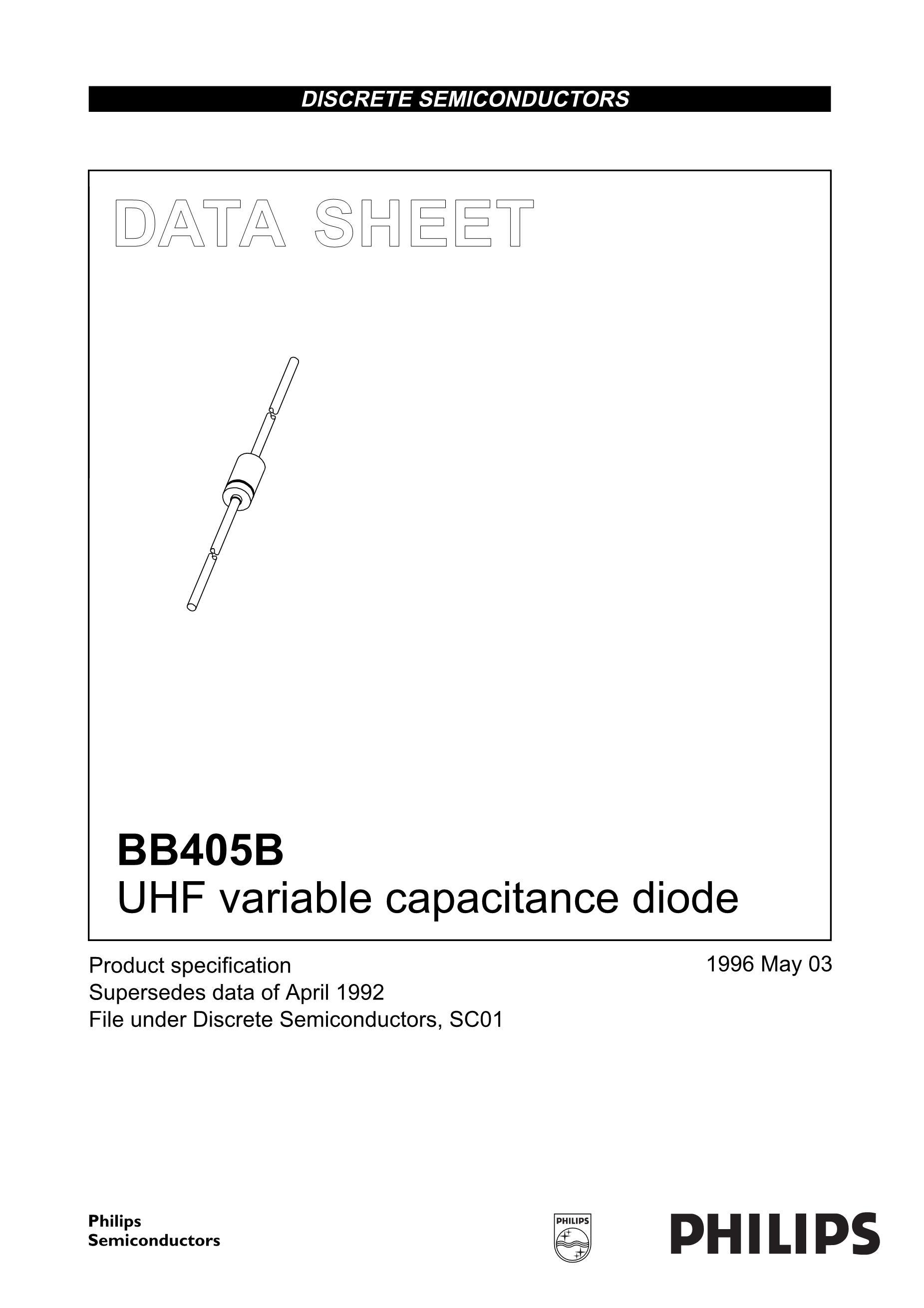 405's pdf picture 1