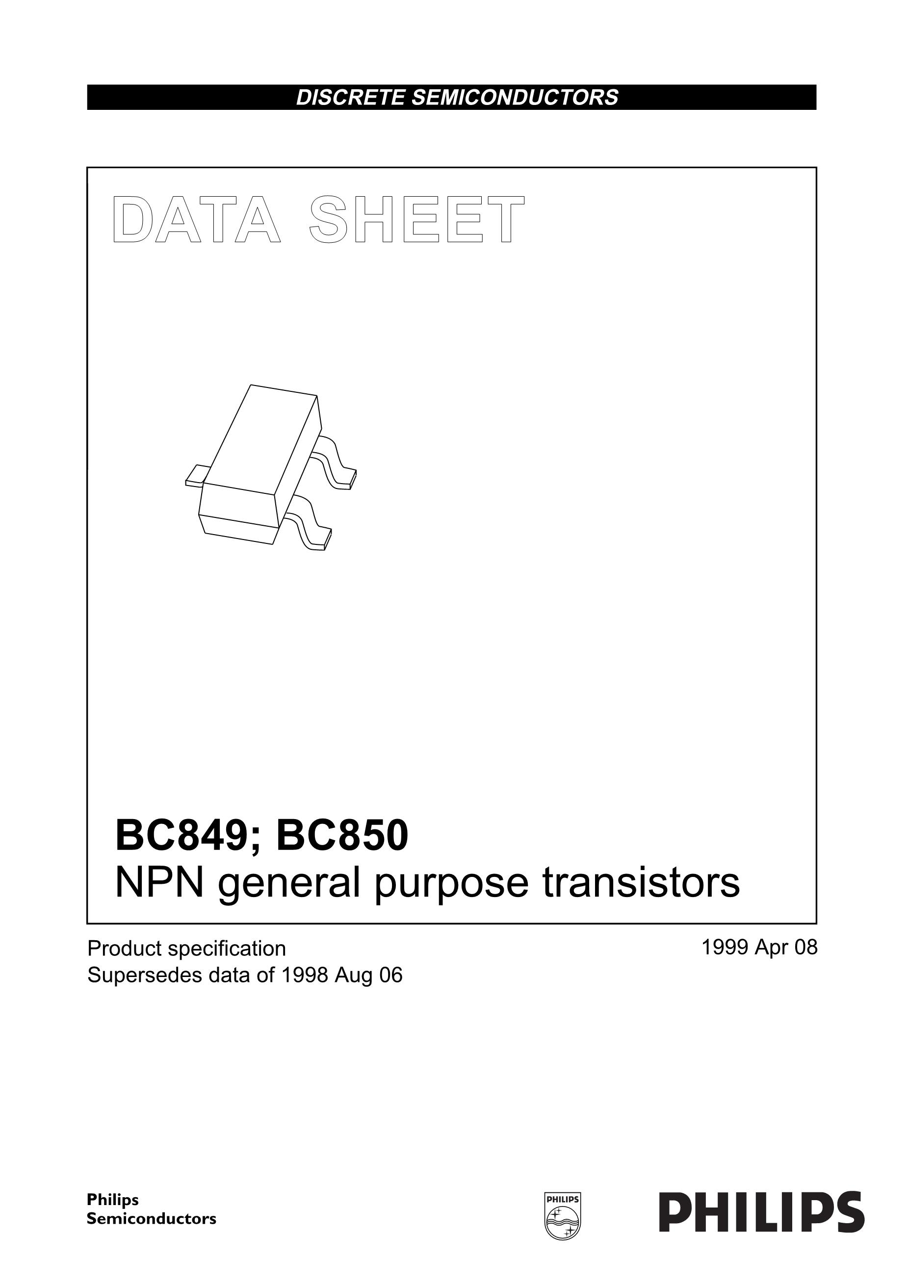 BC856BT's pdf picture 1