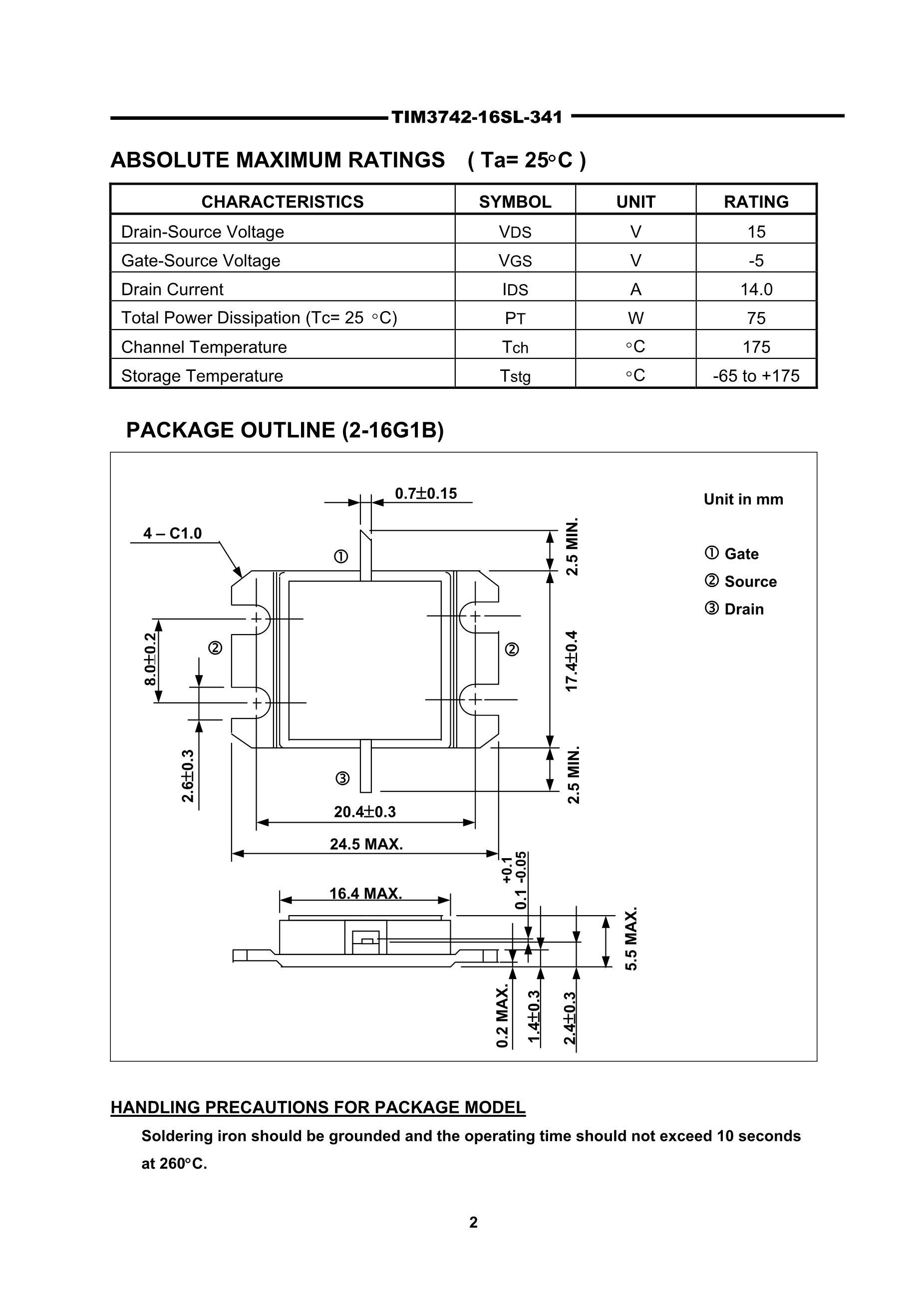 341-543's pdf picture 2