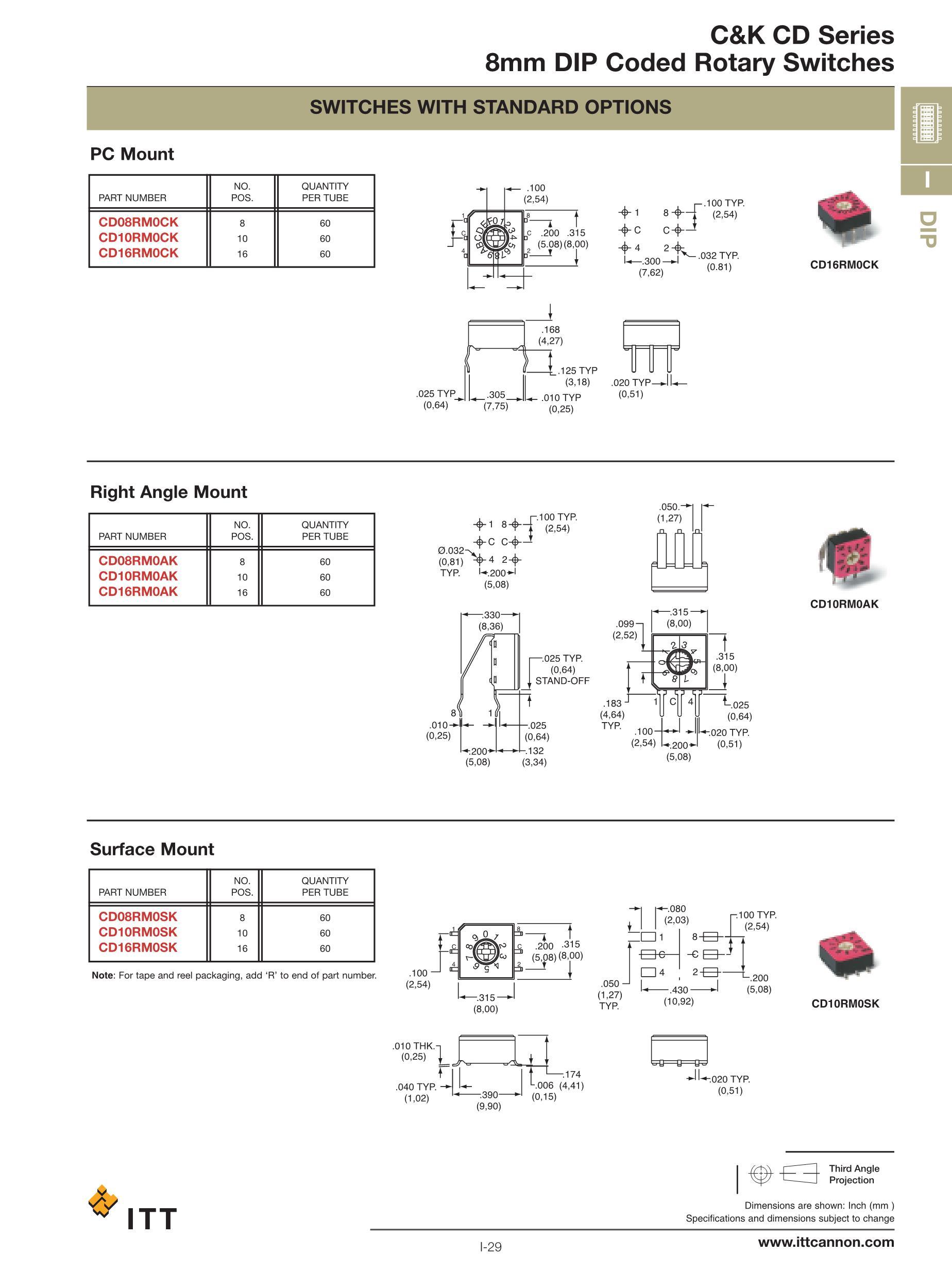 16.000M(EX03)'s pdf picture 2
