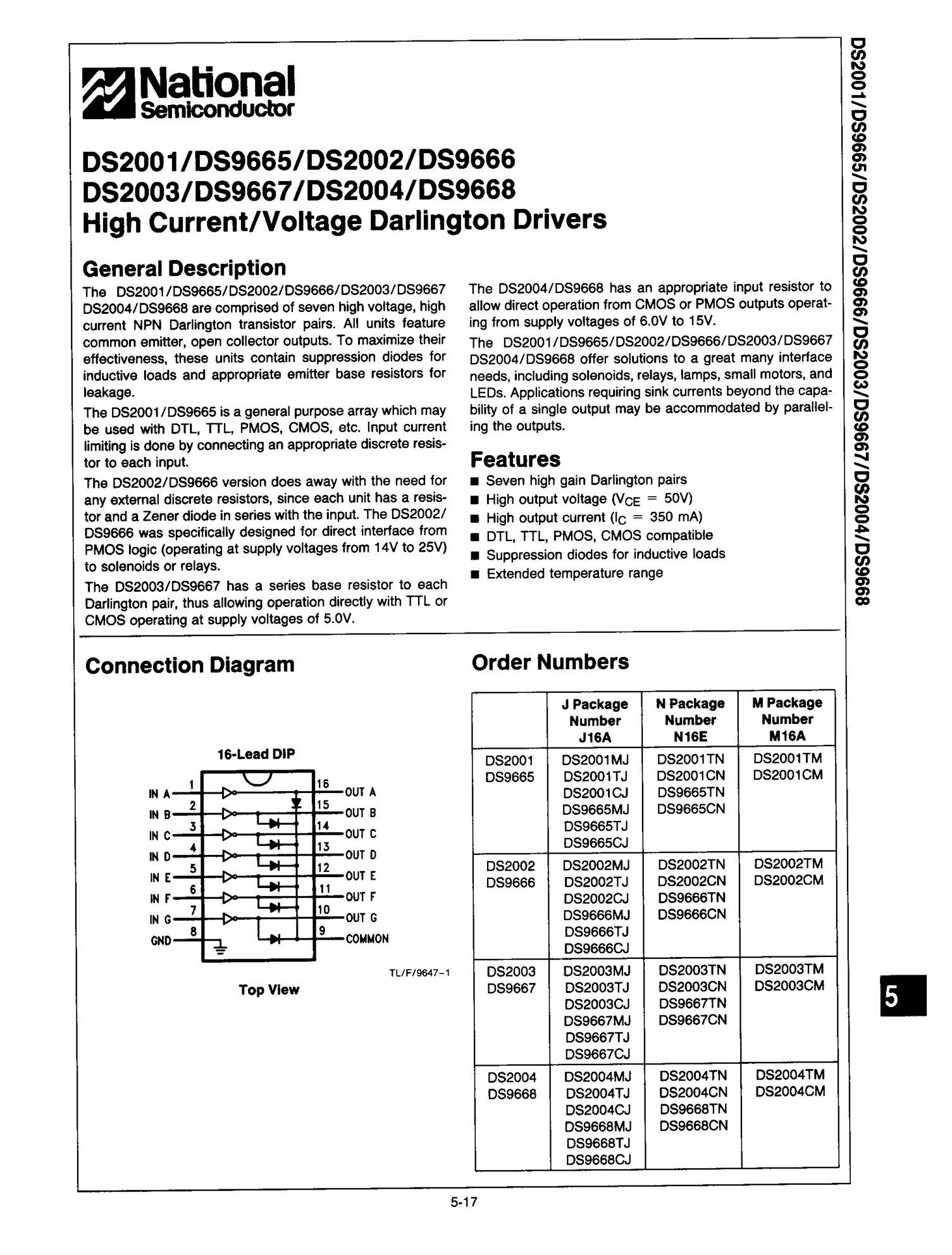 DS2006CN's pdf picture 1
