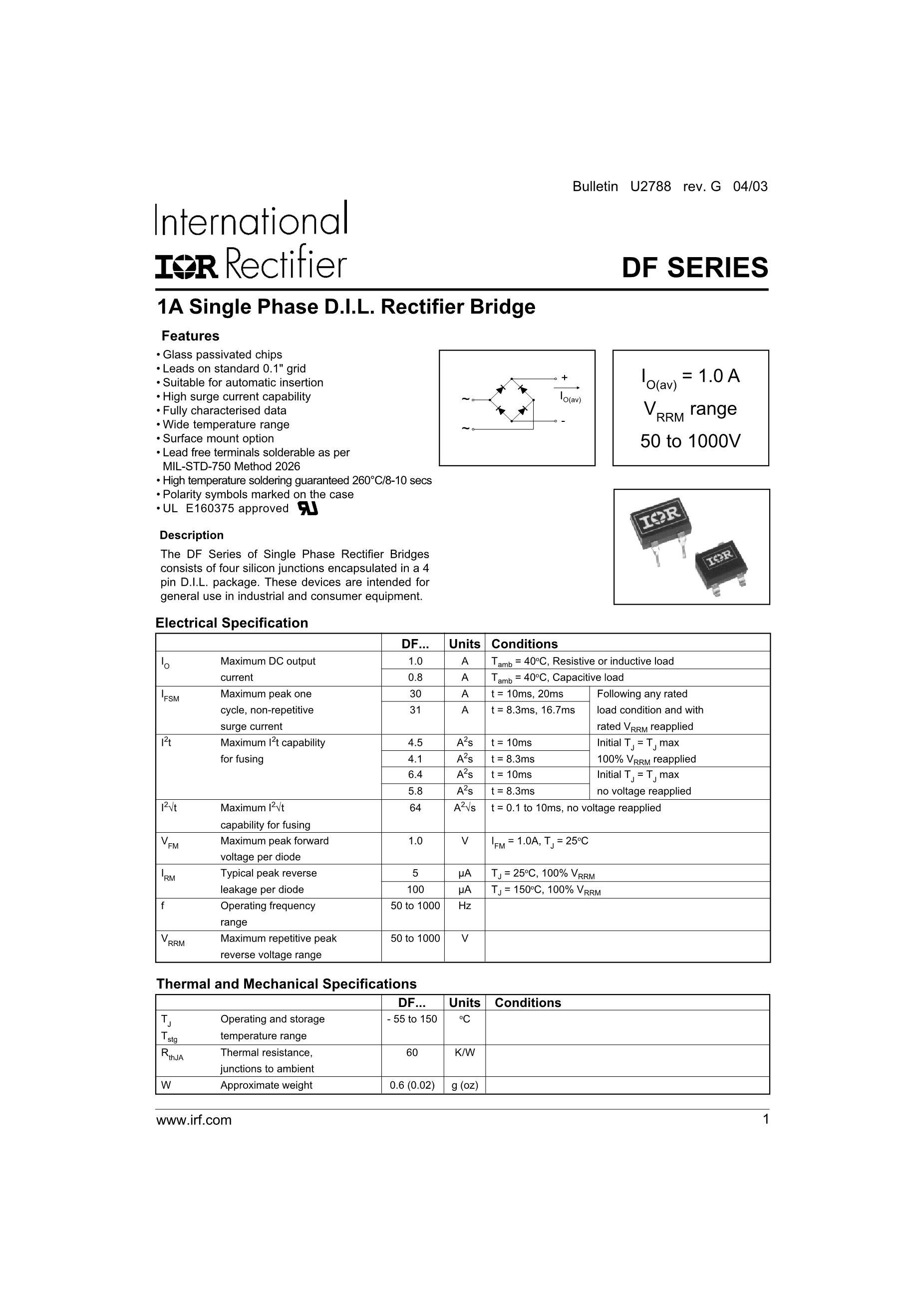 DF02S's pdf picture 1