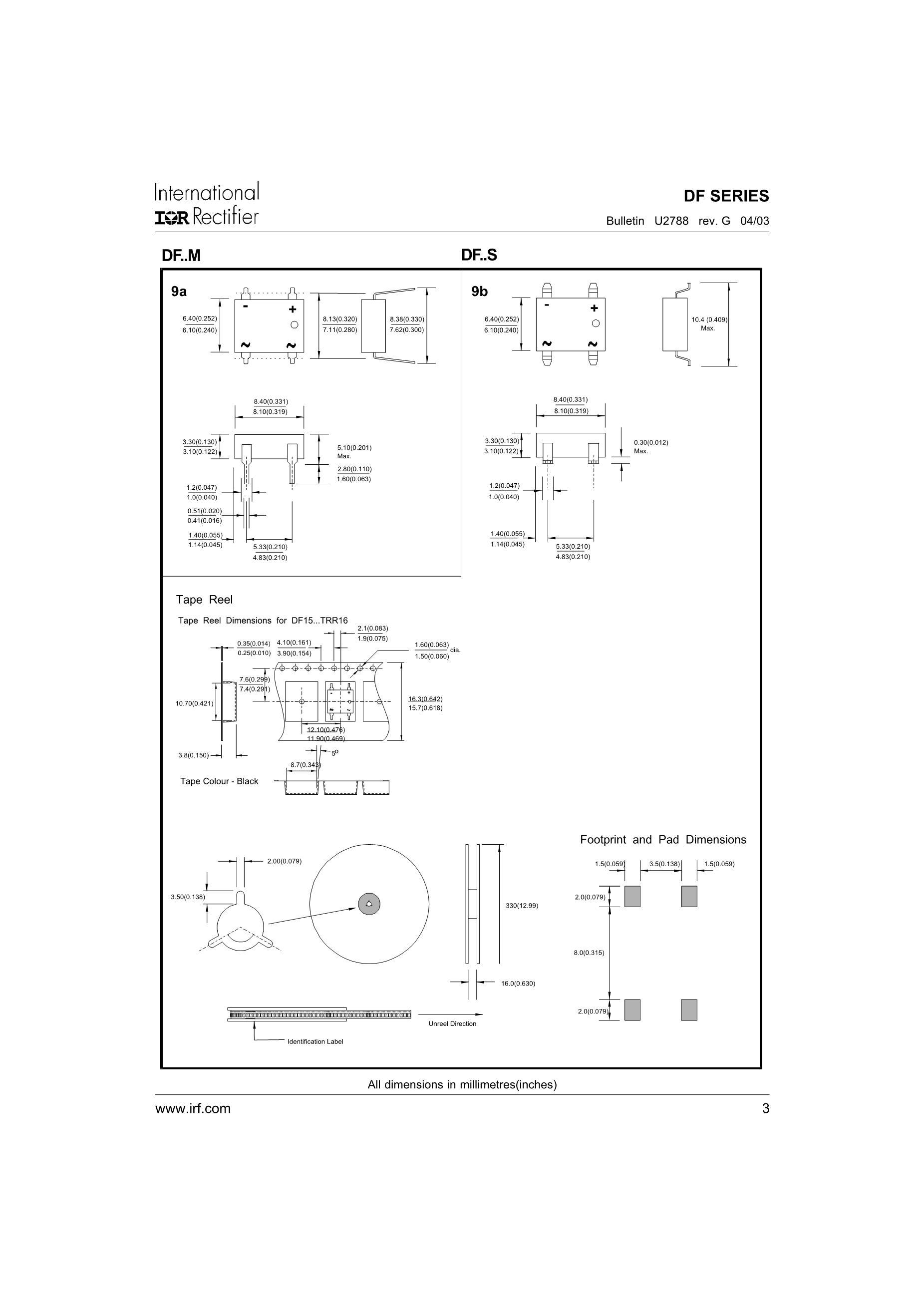 DF02S's pdf picture 3