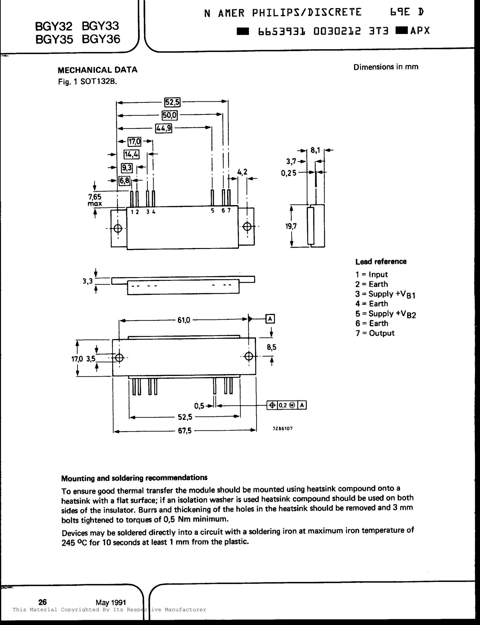BGY32's pdf picture 2