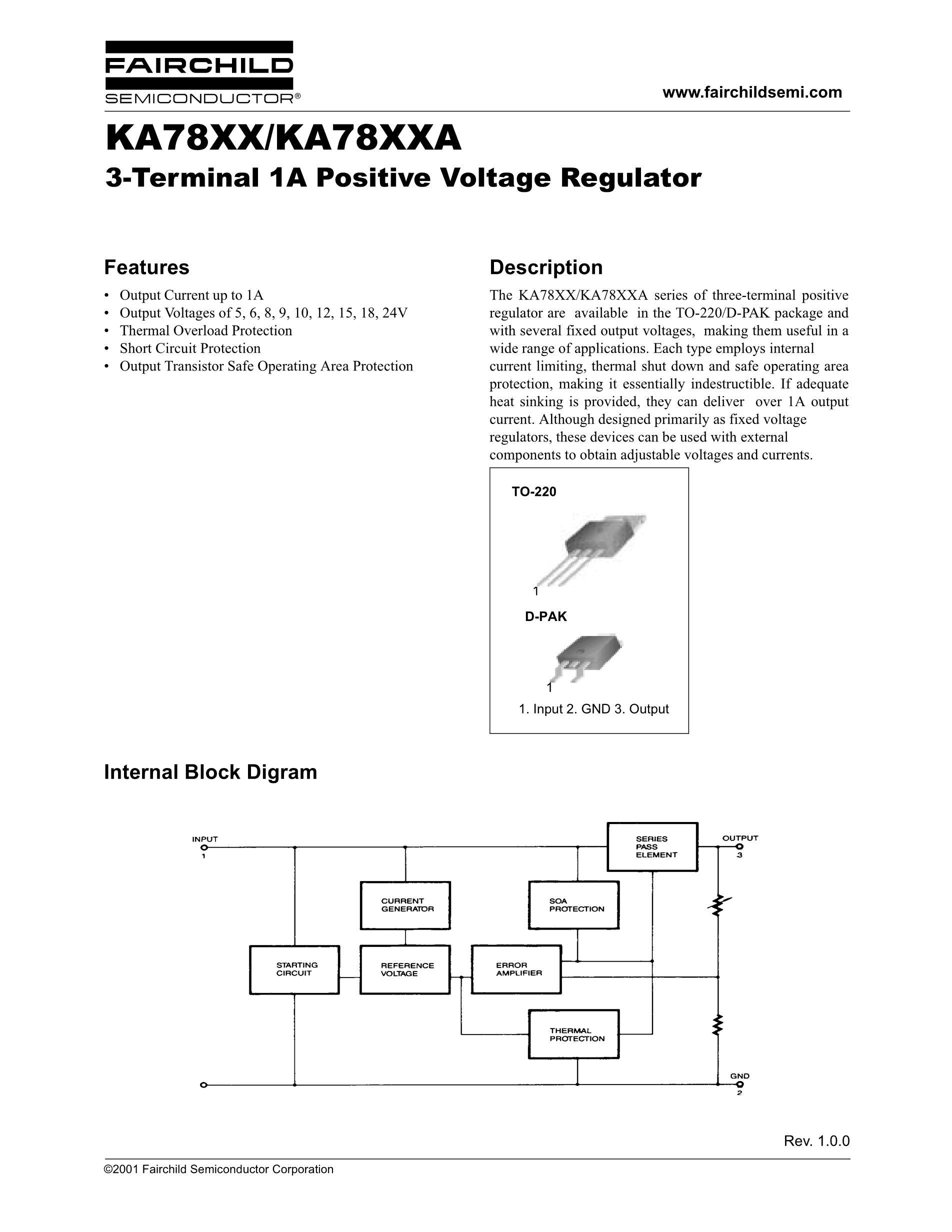 KA7805's pdf picture 1