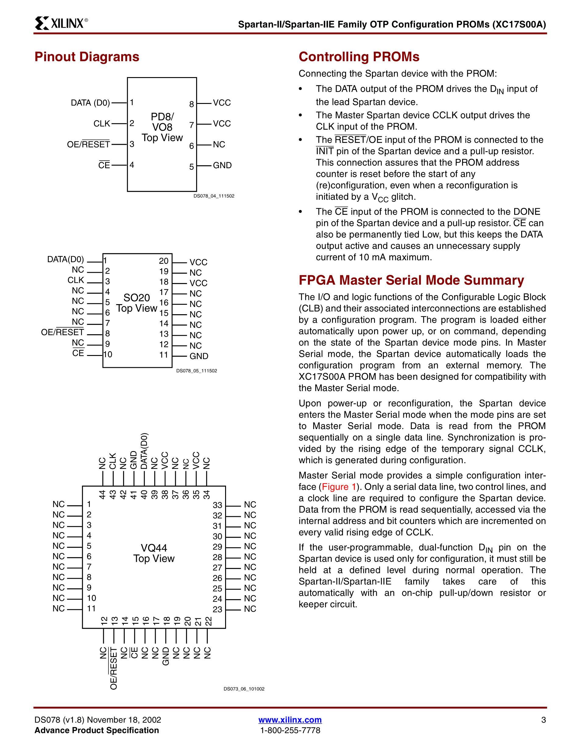 XILINX's pdf picture 3
