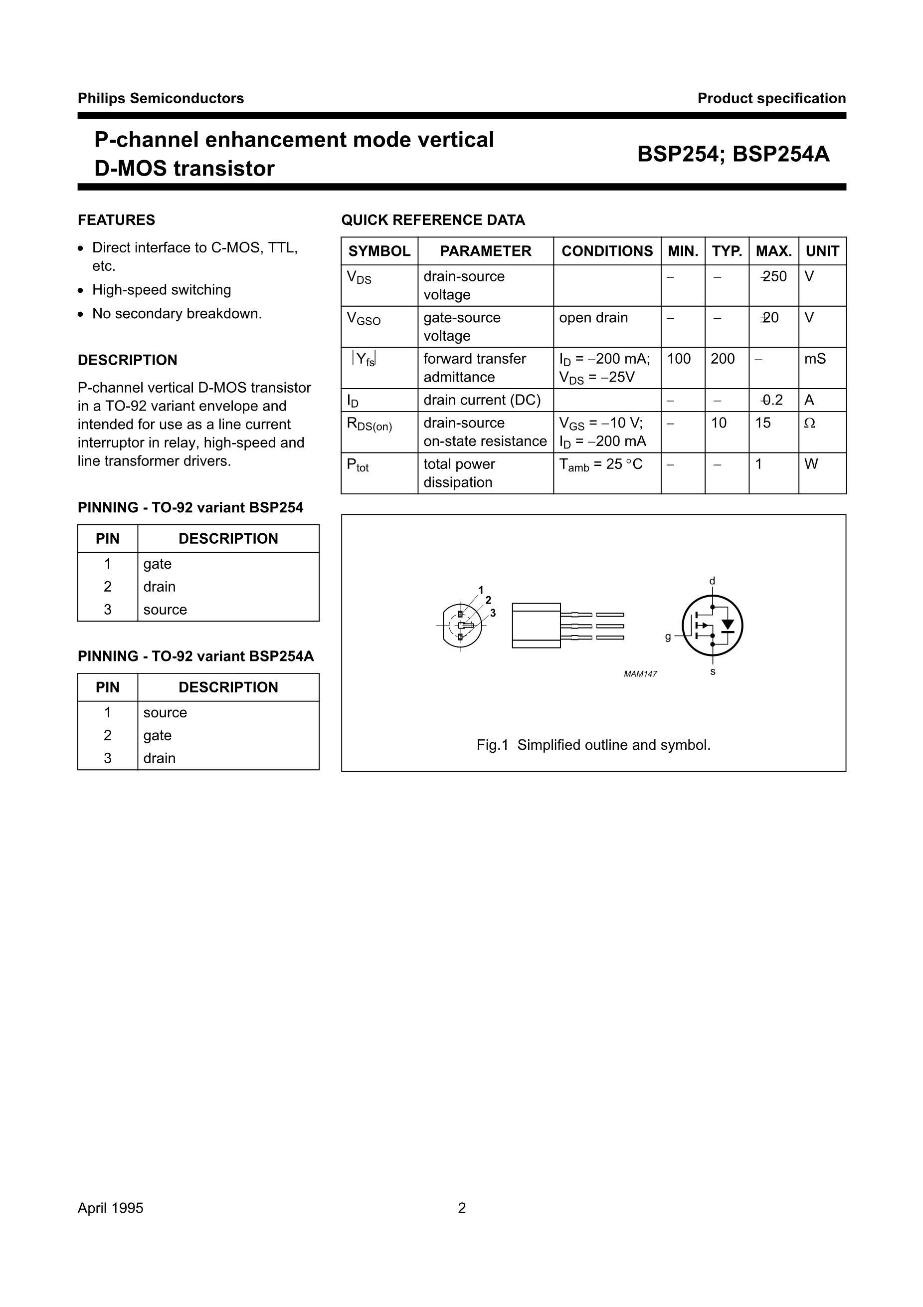 BSP250,115's pdf picture 2