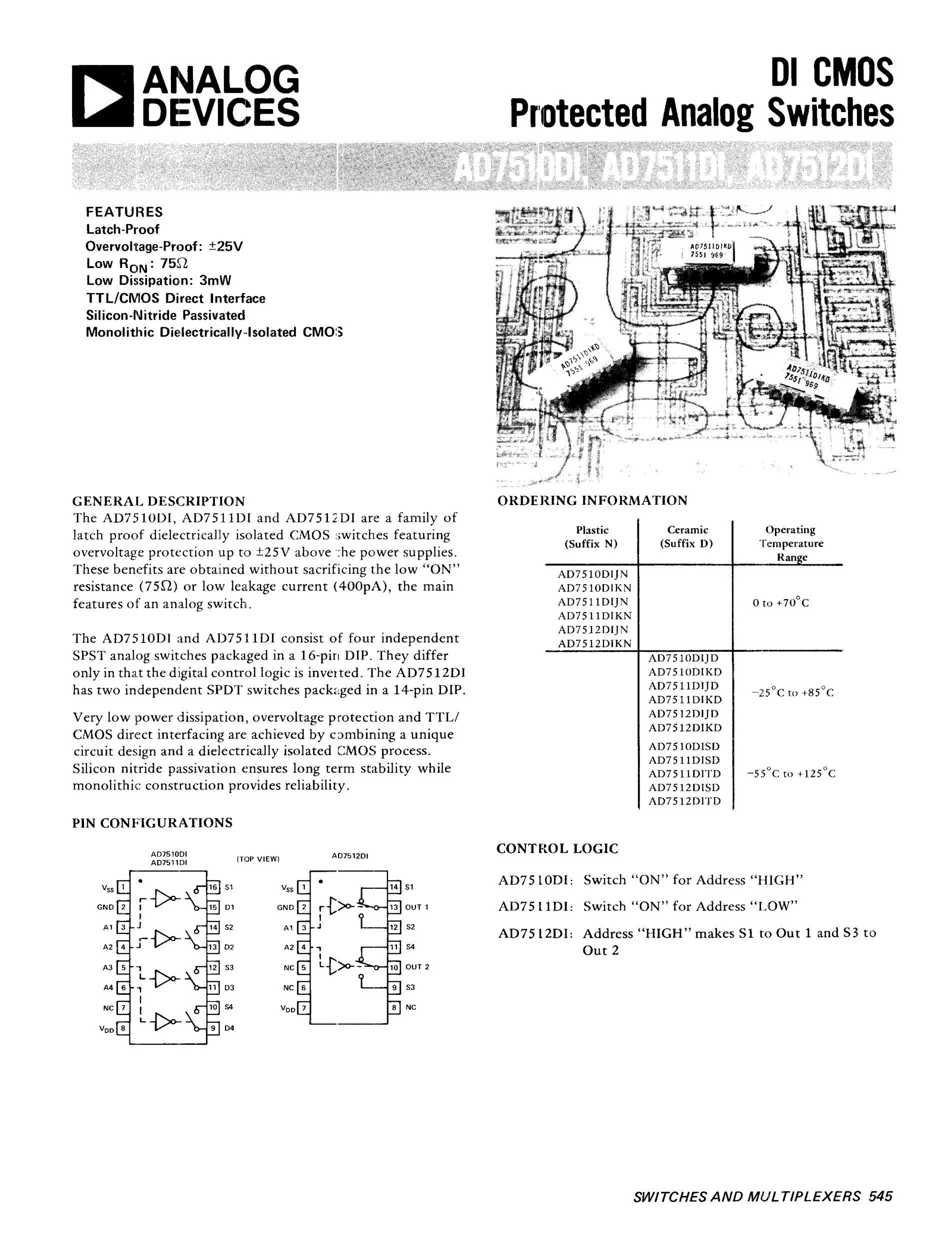 75113D's pdf picture 1