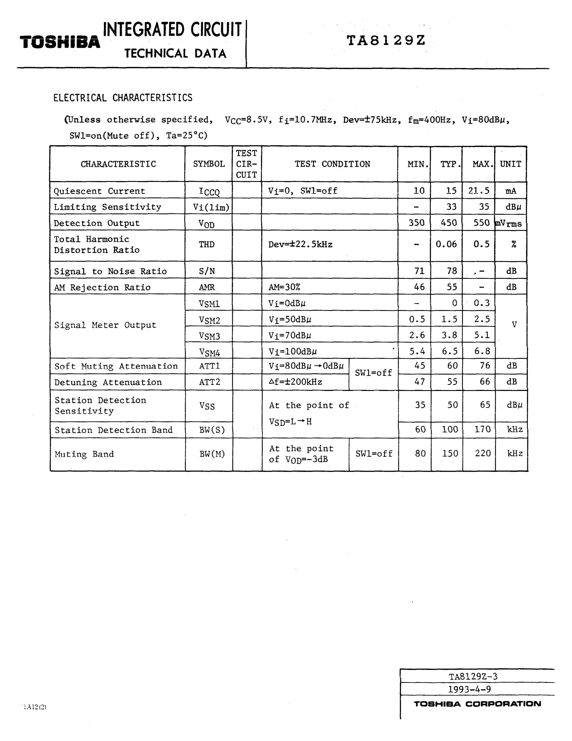TA8192's pdf picture 3