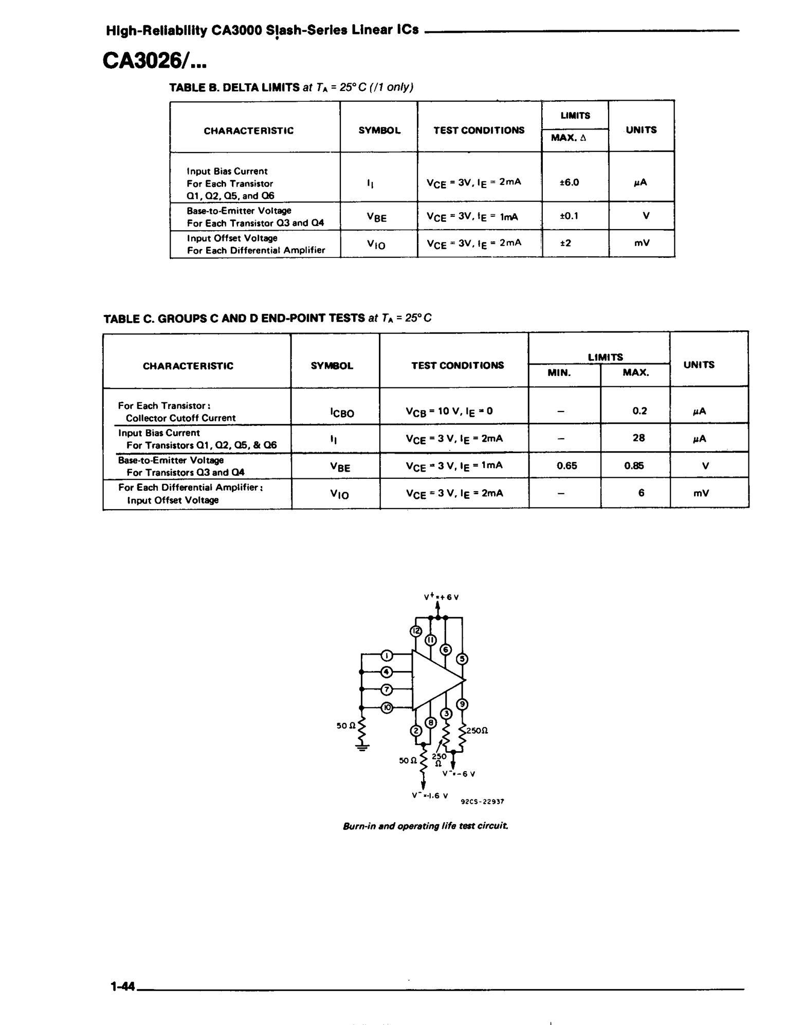 CA3080SX's pdf picture 2