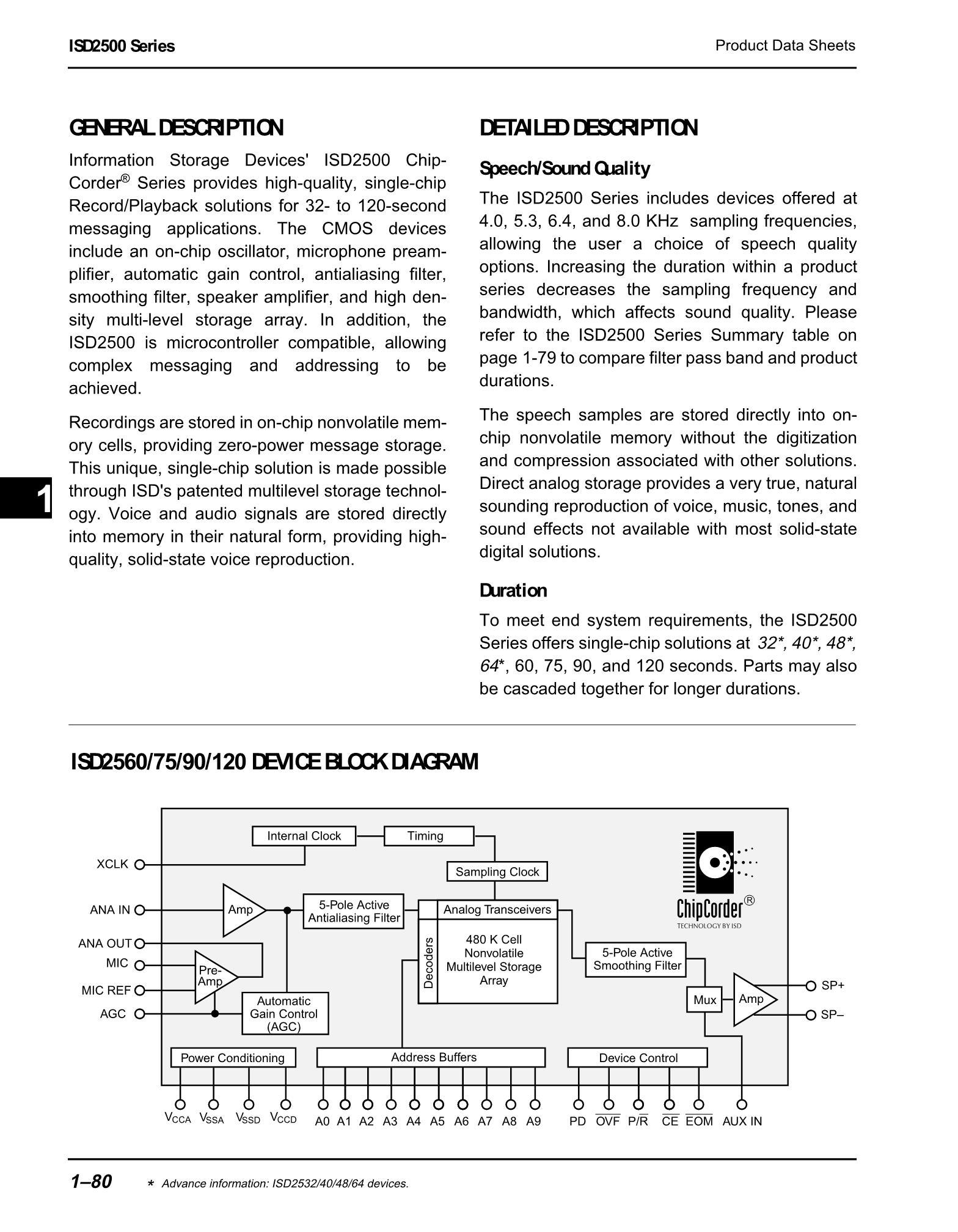 ISD2527S's pdf picture 2