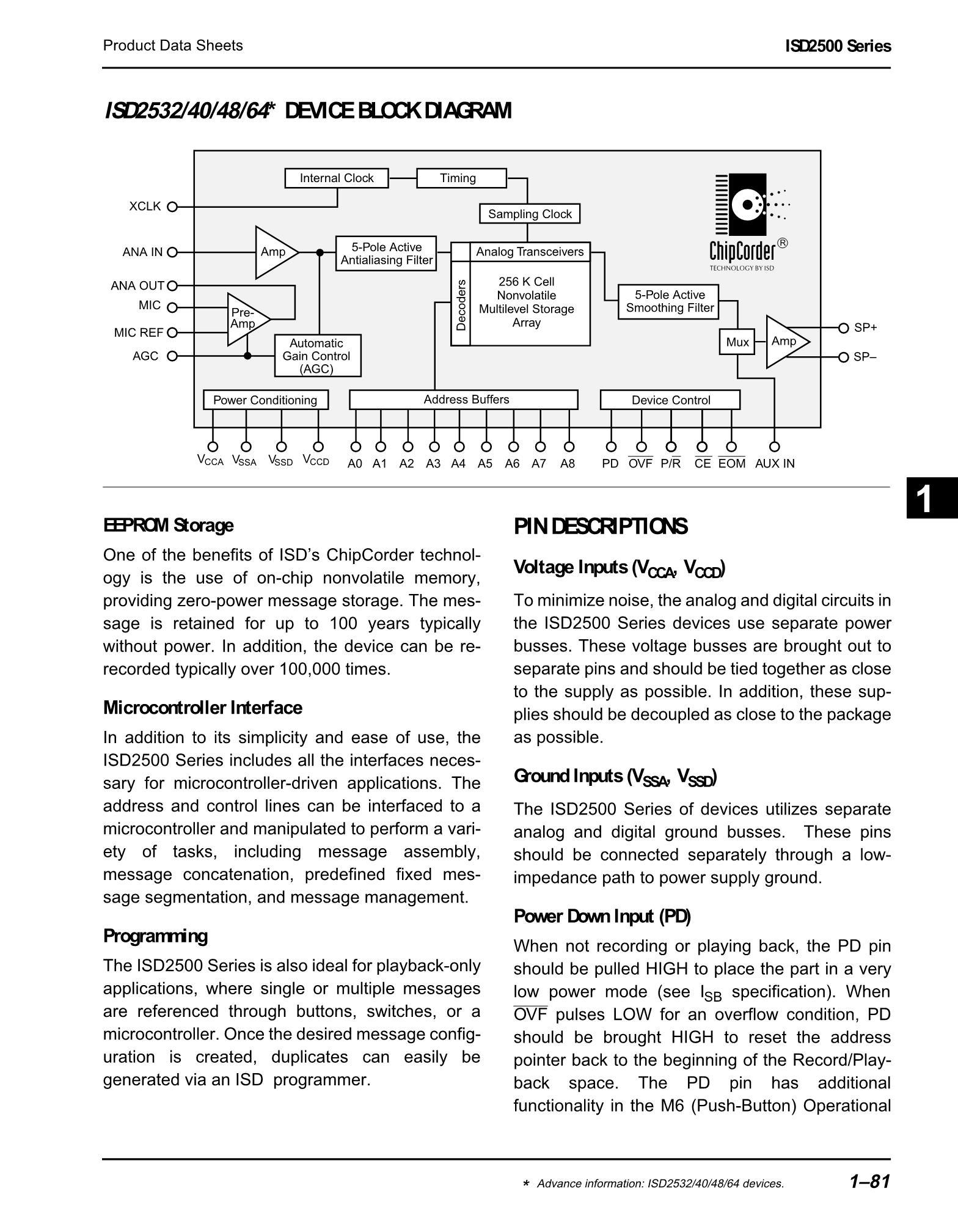 ISD2527S's pdf picture 3