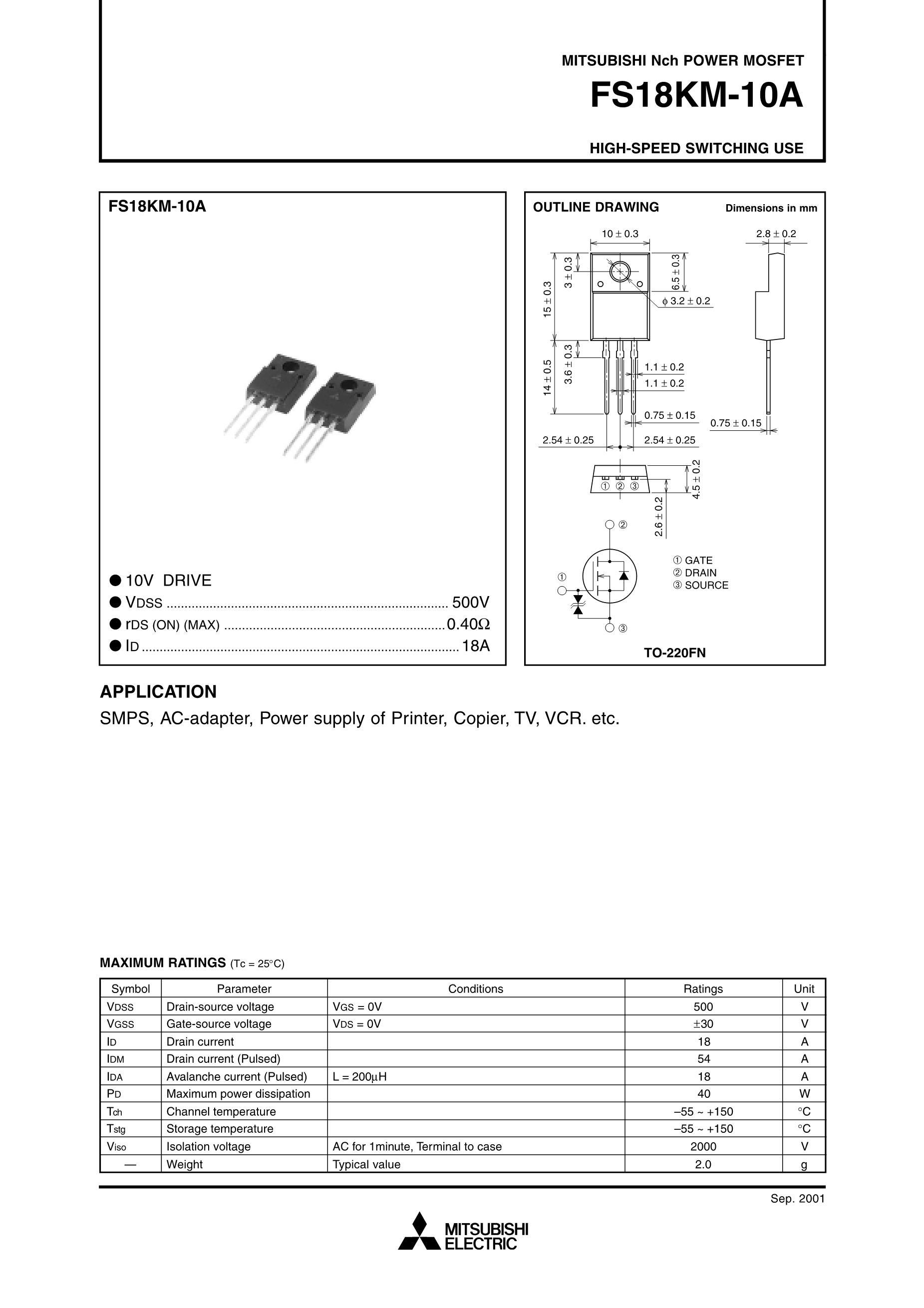 Mitsubishi's pdf picture 1