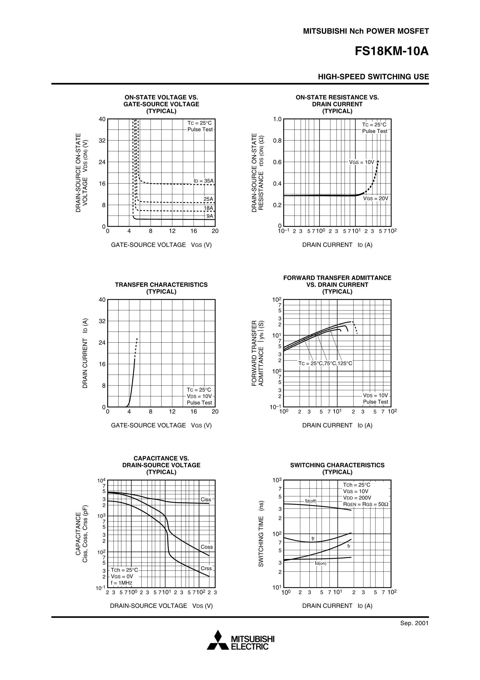 Mitsubishi's pdf picture 3