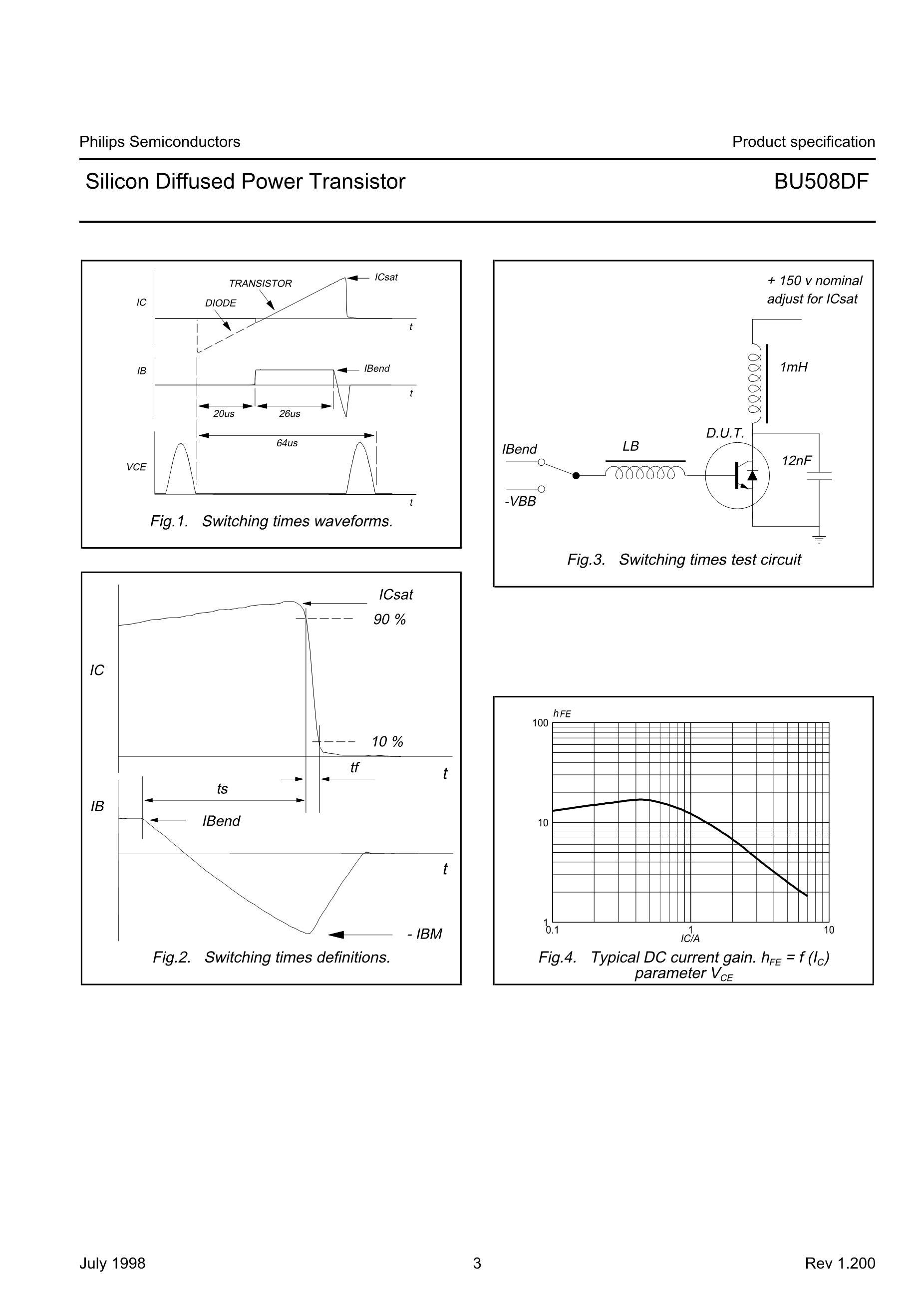BU508A's pdf picture 3