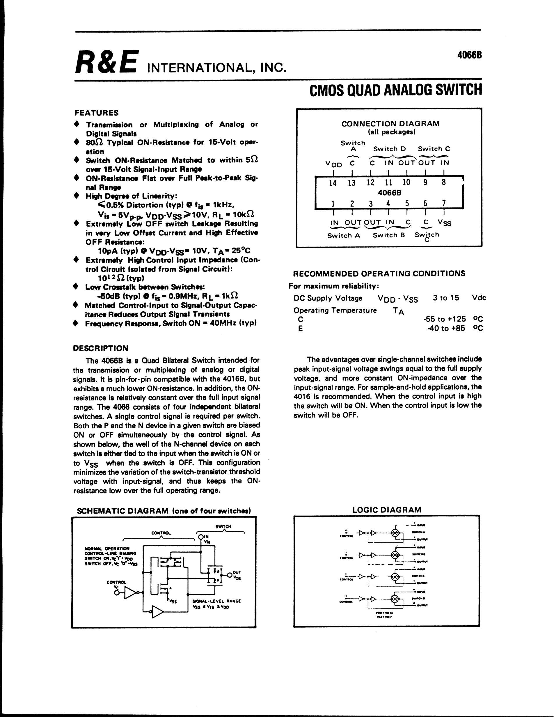 4066BBEM's pdf picture 1