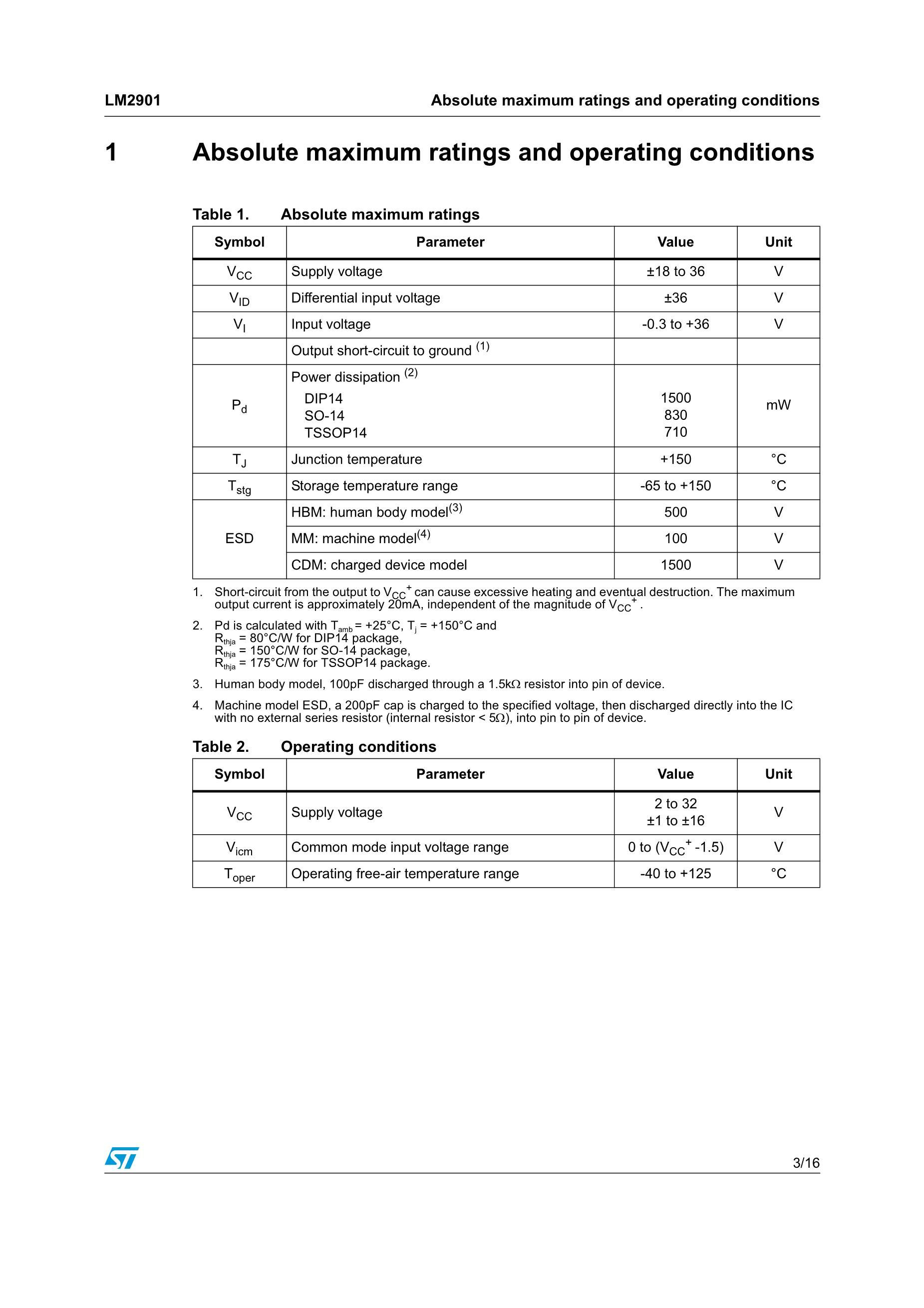 LM2917M-8/NOPB's pdf picture 3