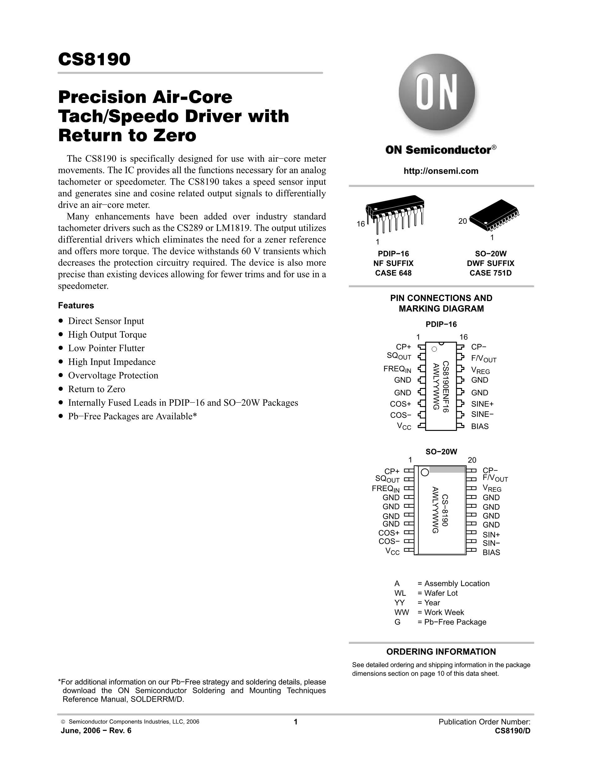 CS8129's pdf picture 1