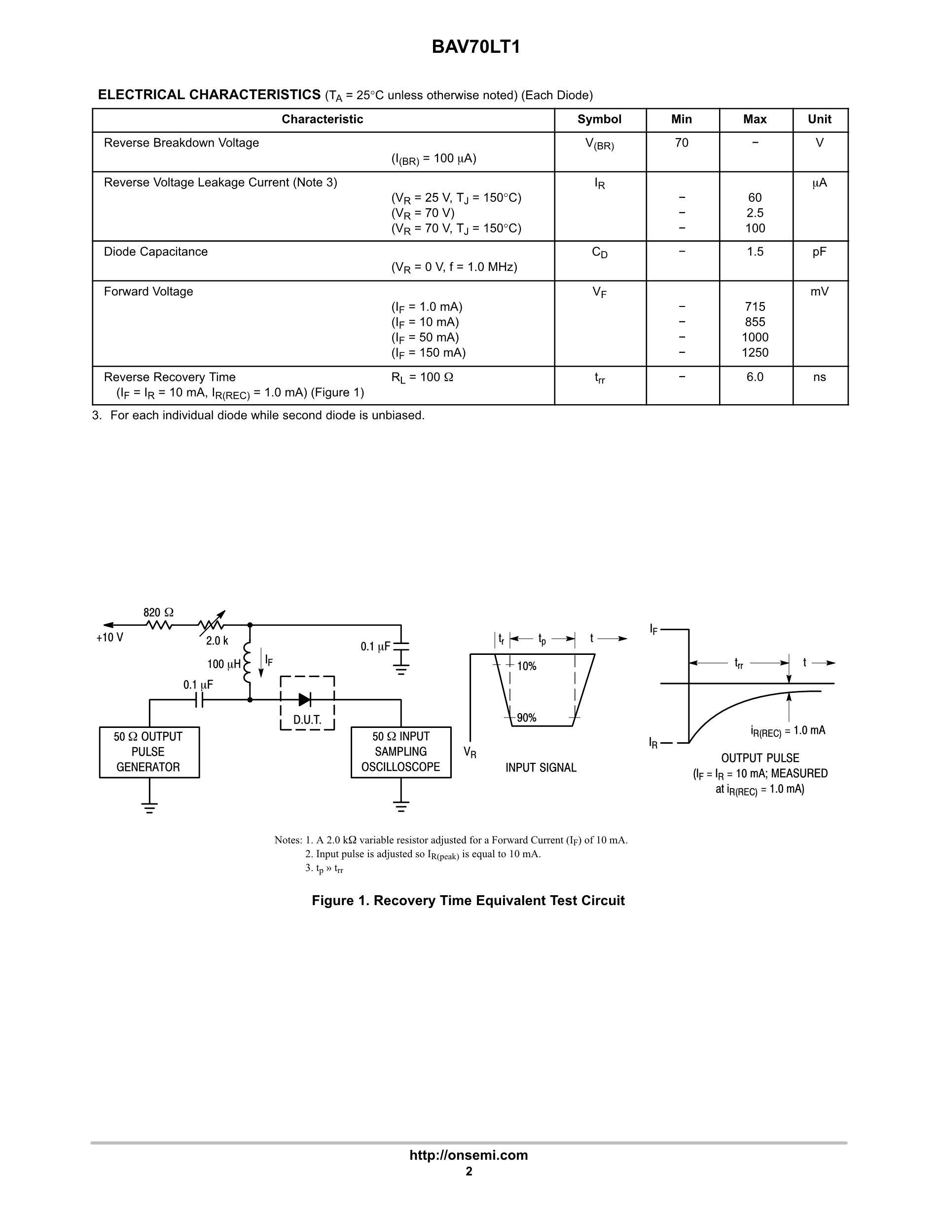 BAV70/A4P's pdf picture 2