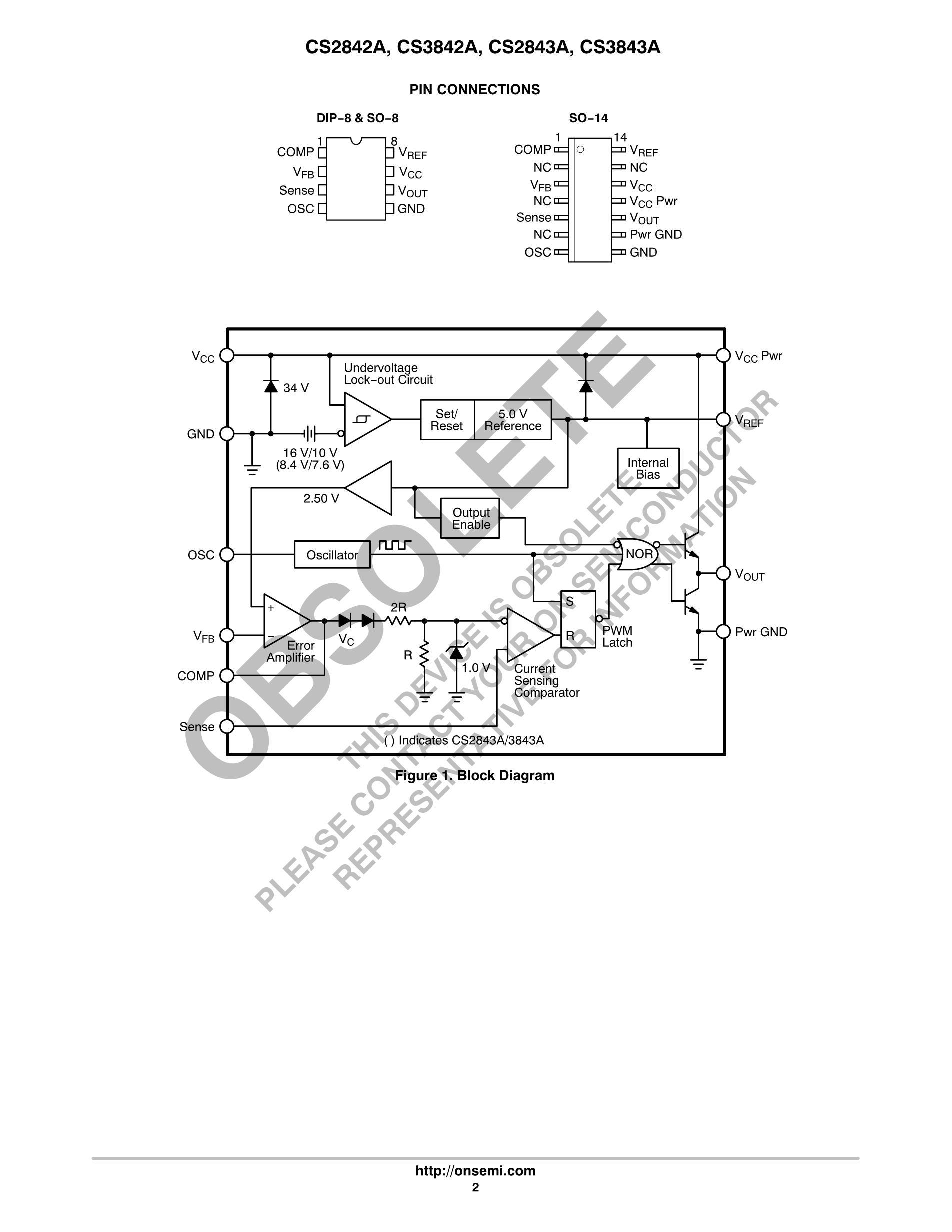 3843I's pdf picture 2