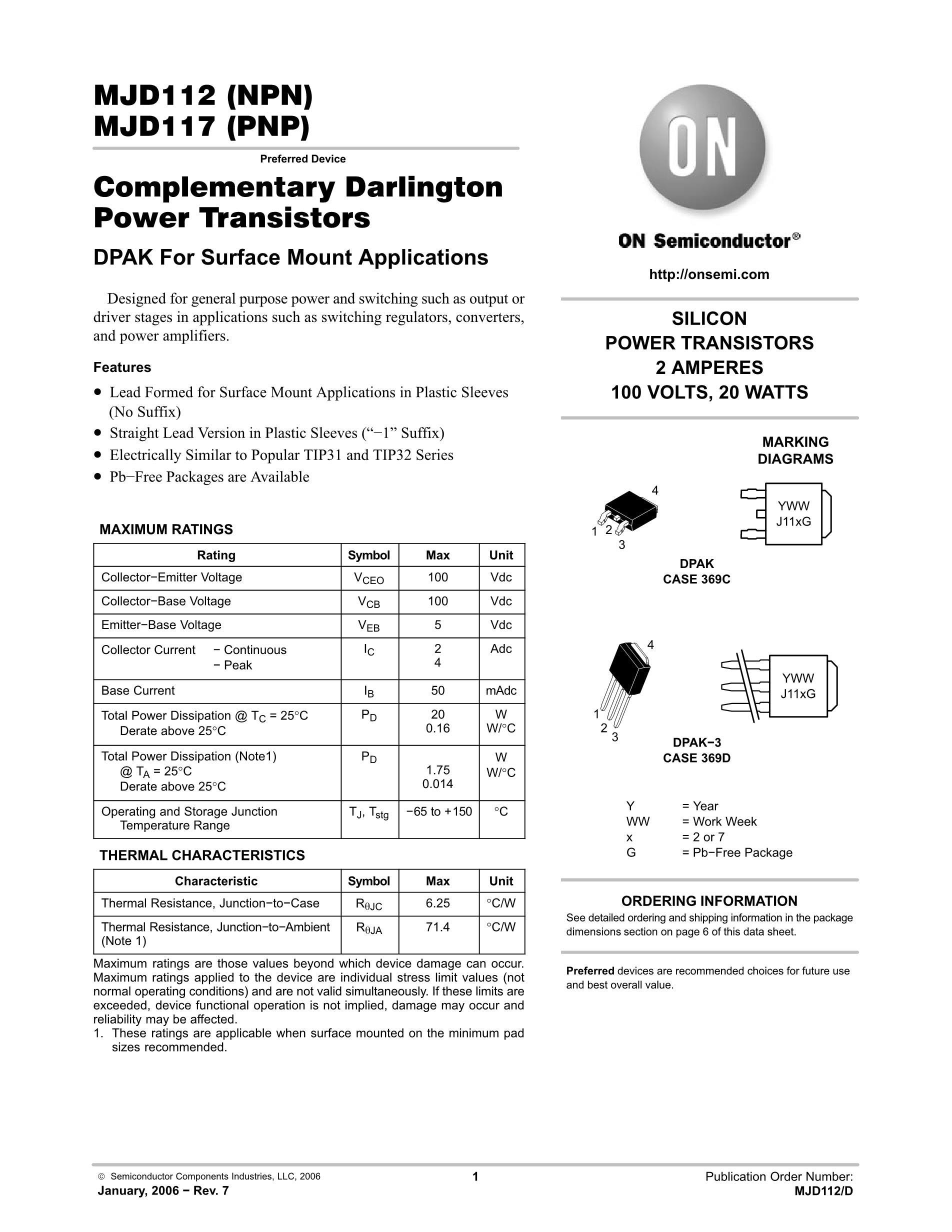 MJD112's pdf picture 1