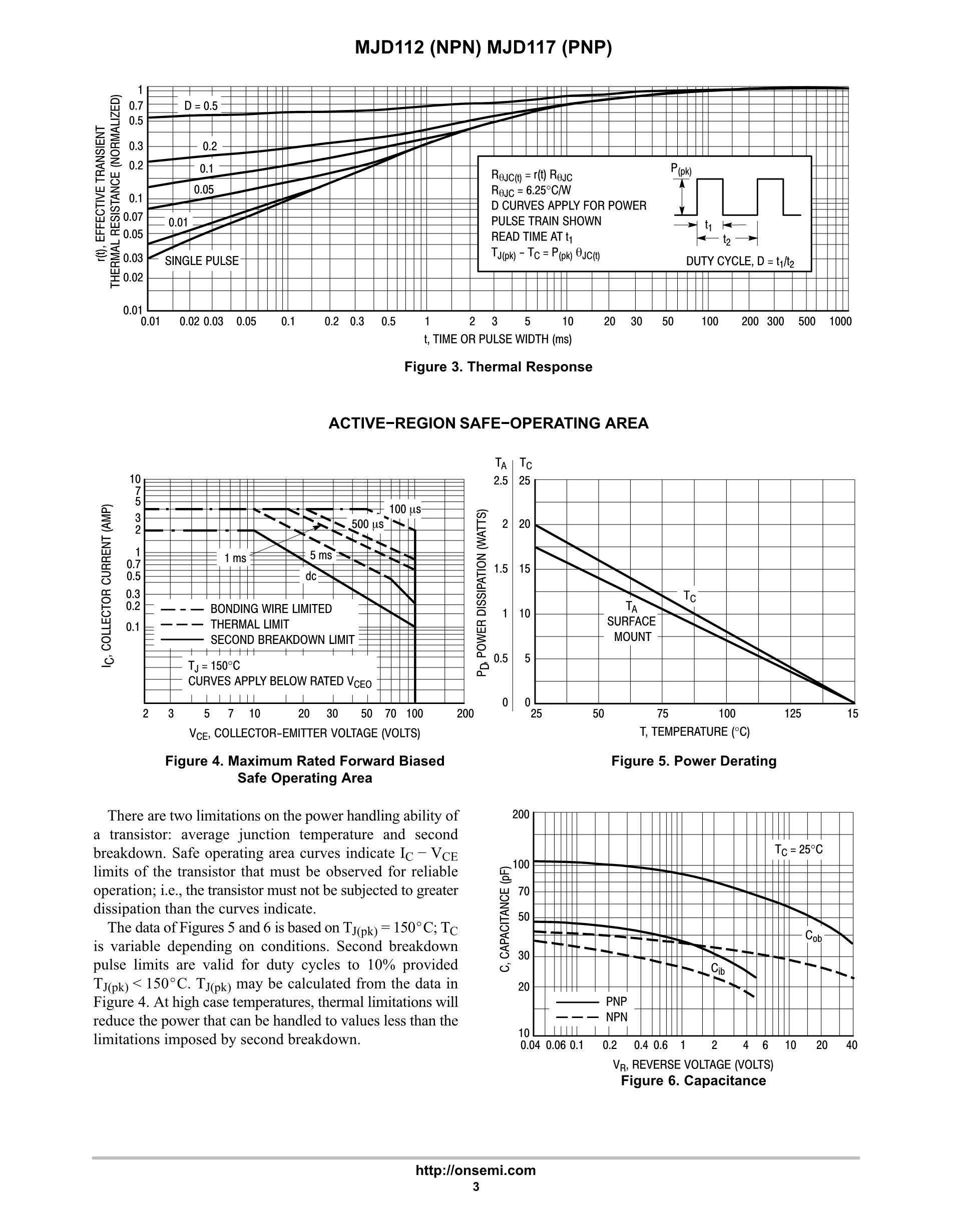 MJD112's pdf picture 3