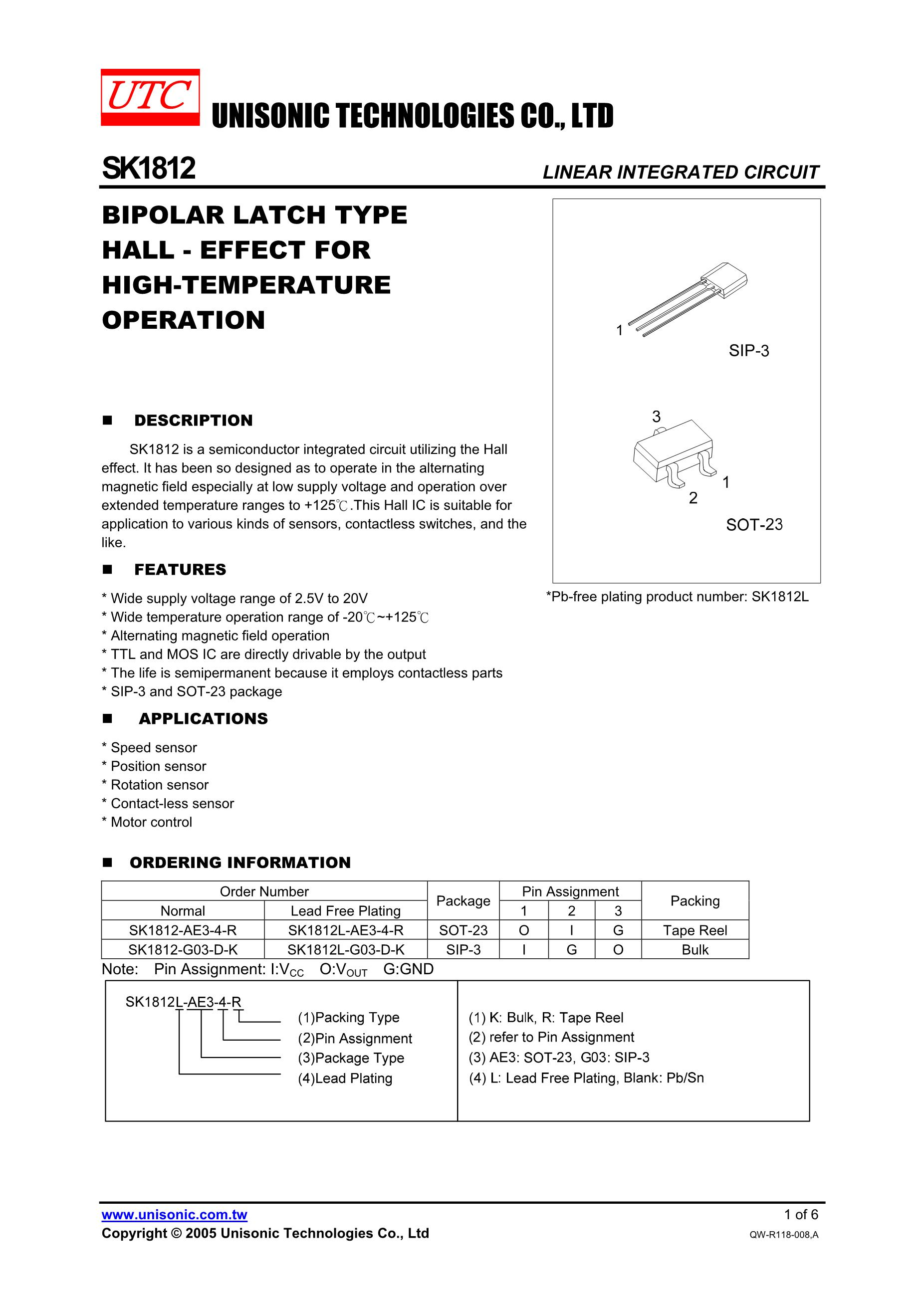 1812334K's pdf picture 1