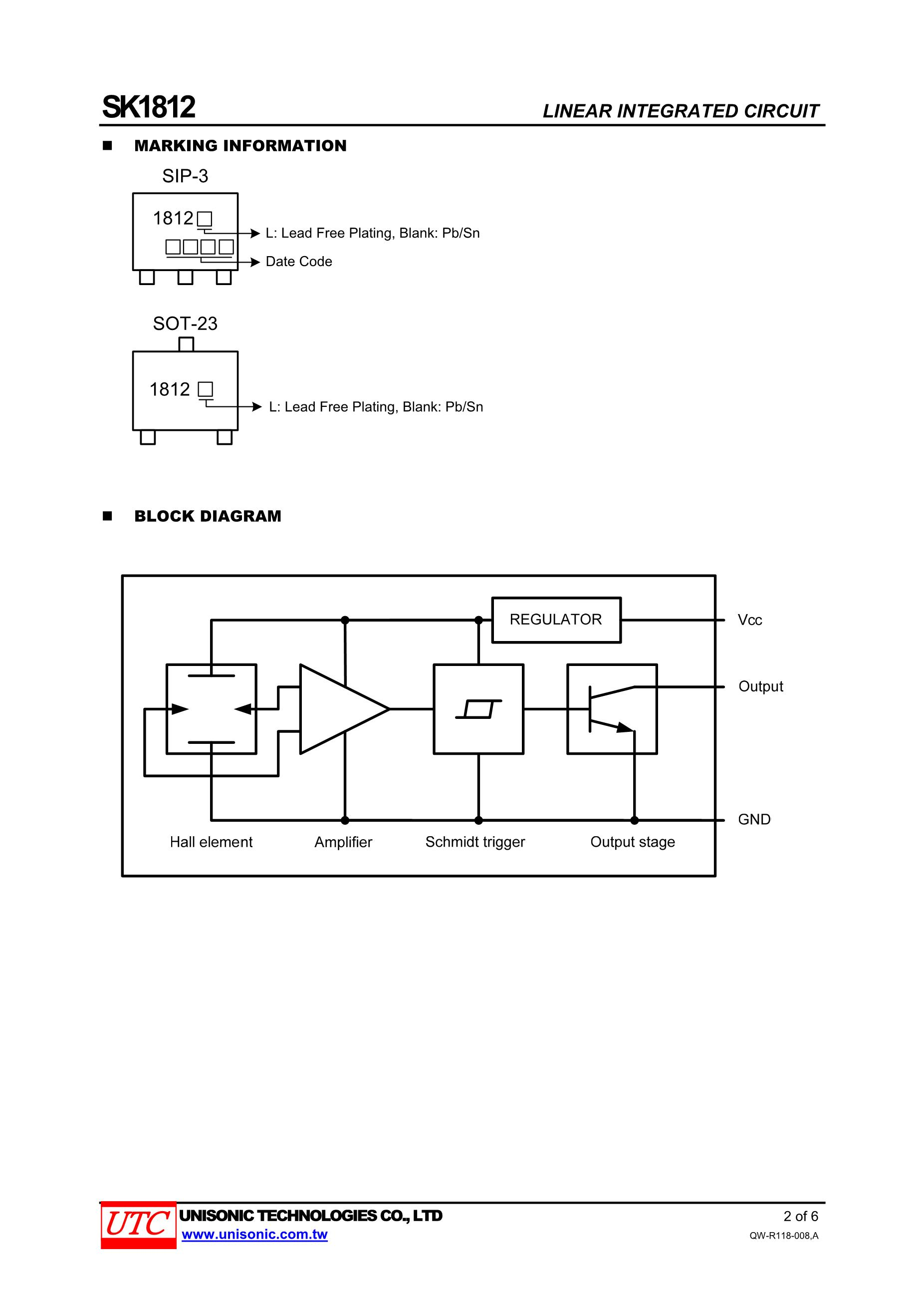 1812224K's pdf picture 2