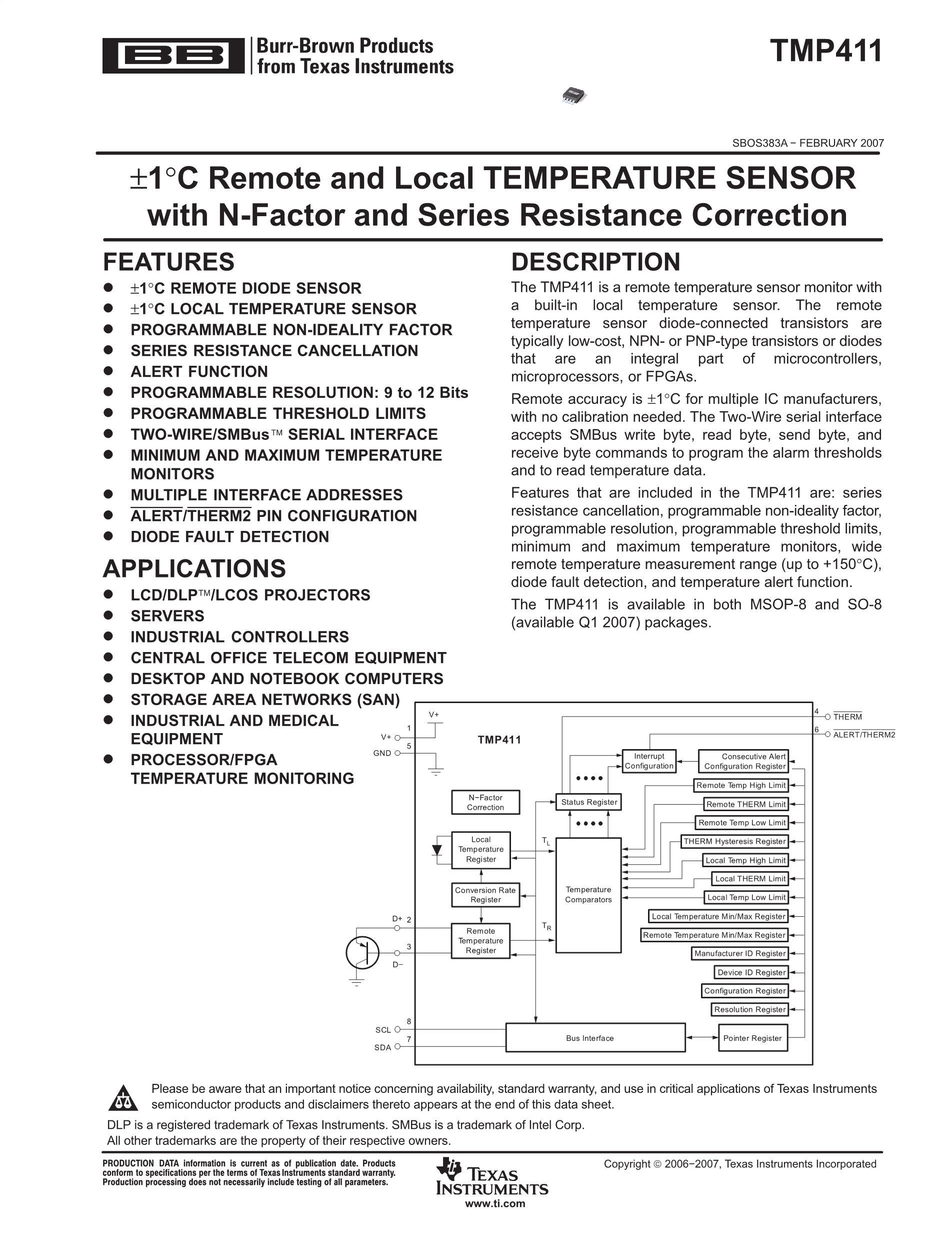 TMP47C452BN-KE04's pdf picture 1