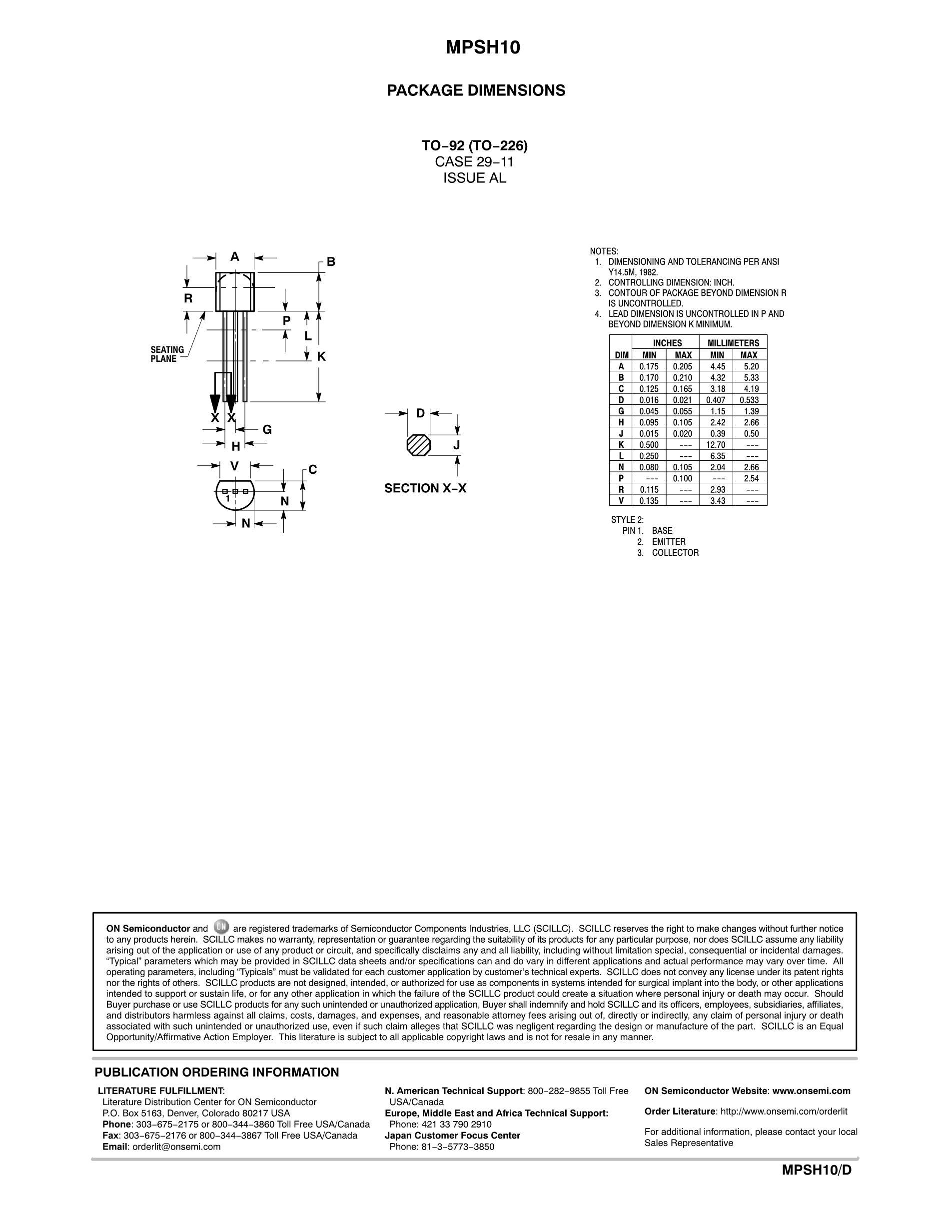 MPSH10-B's pdf picture 3
