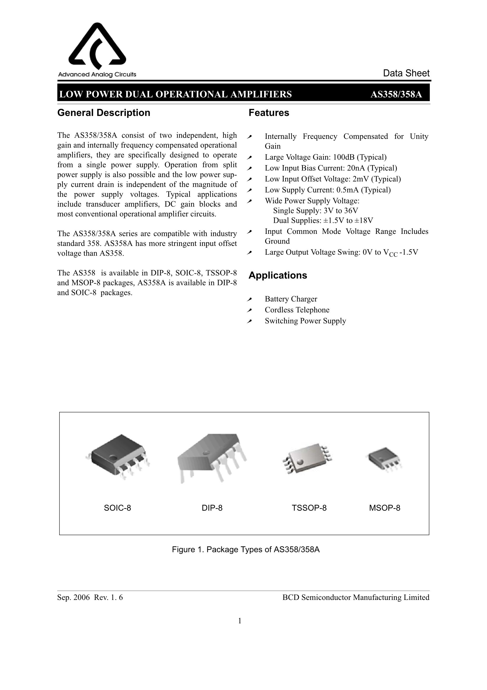 AS3527A FCT T's pdf picture 1