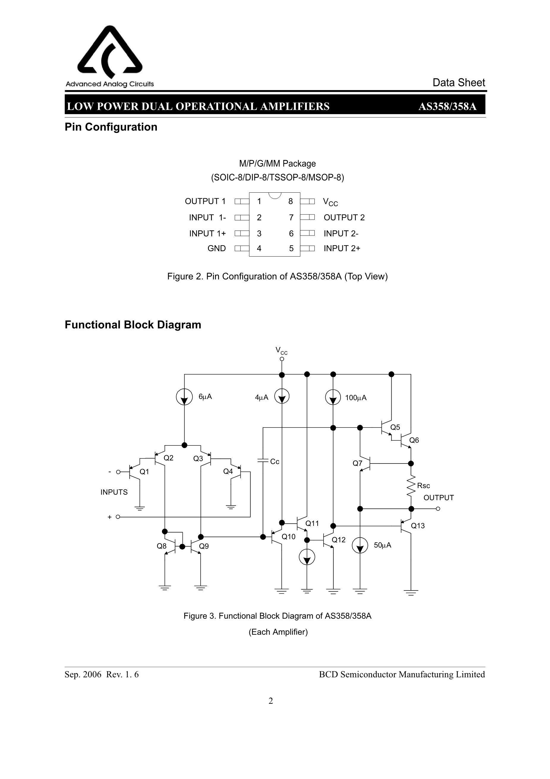 AS3527A FCT T's pdf picture 2