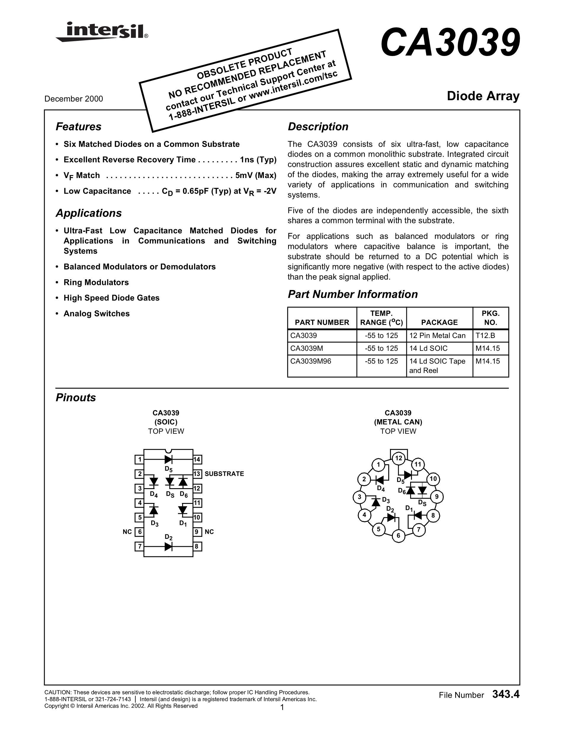30393's pdf picture 1