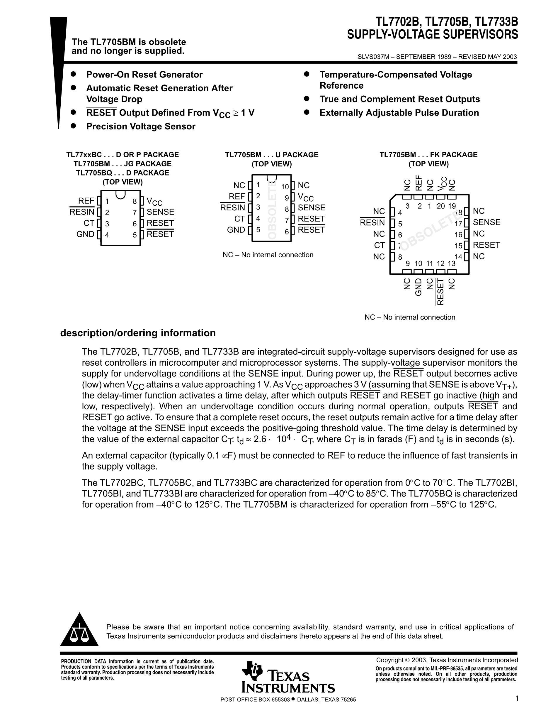 7705I's pdf picture 1