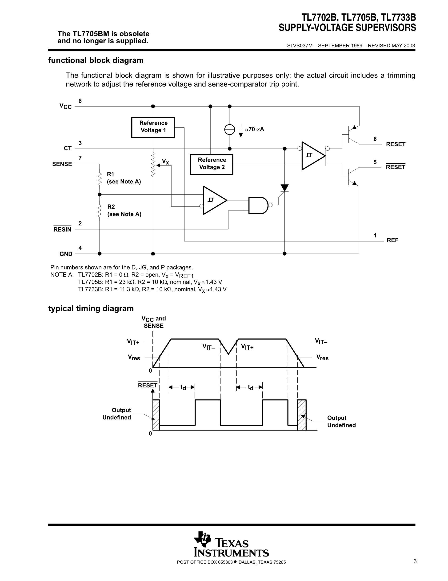 7705I's pdf picture 3