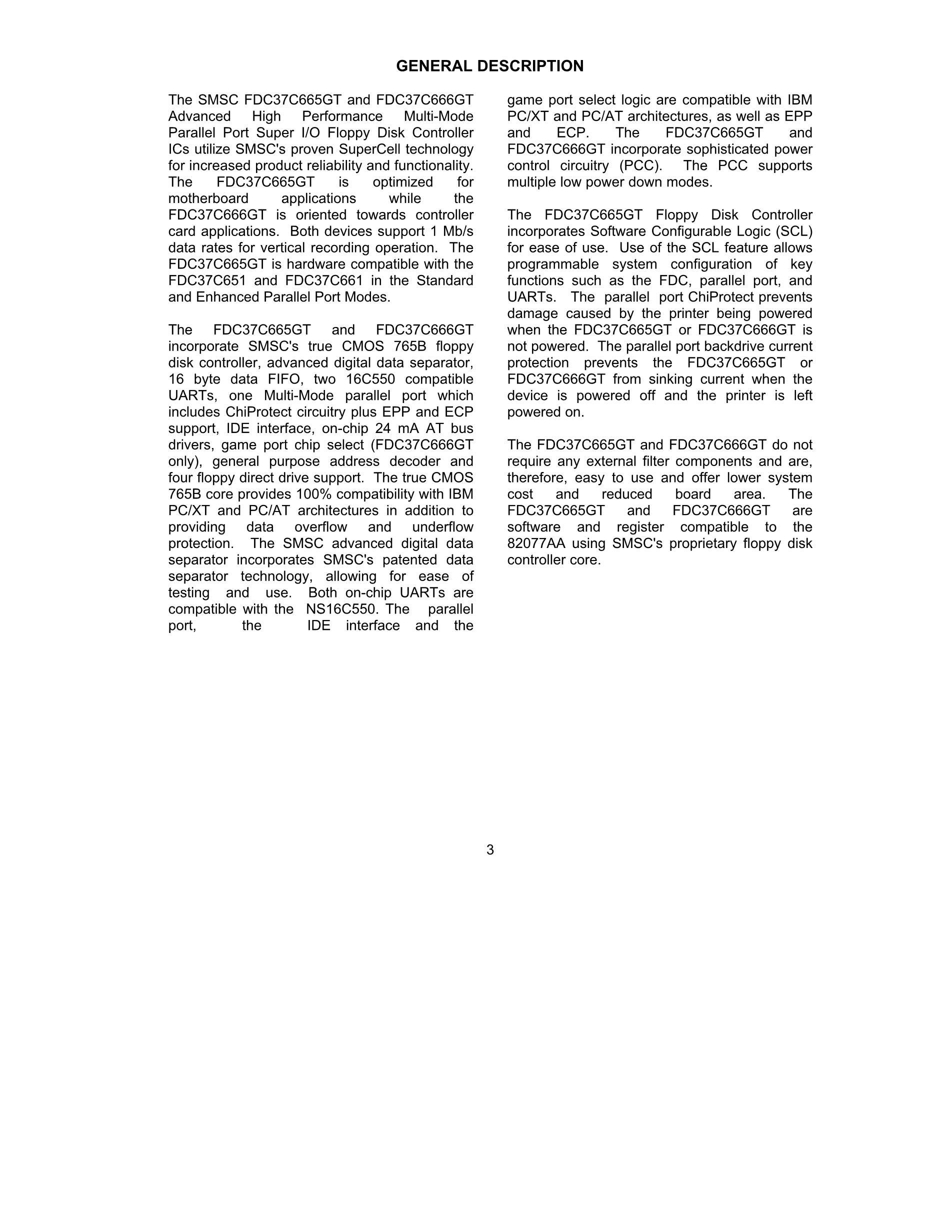 FDC37B777QFP's pdf picture 3