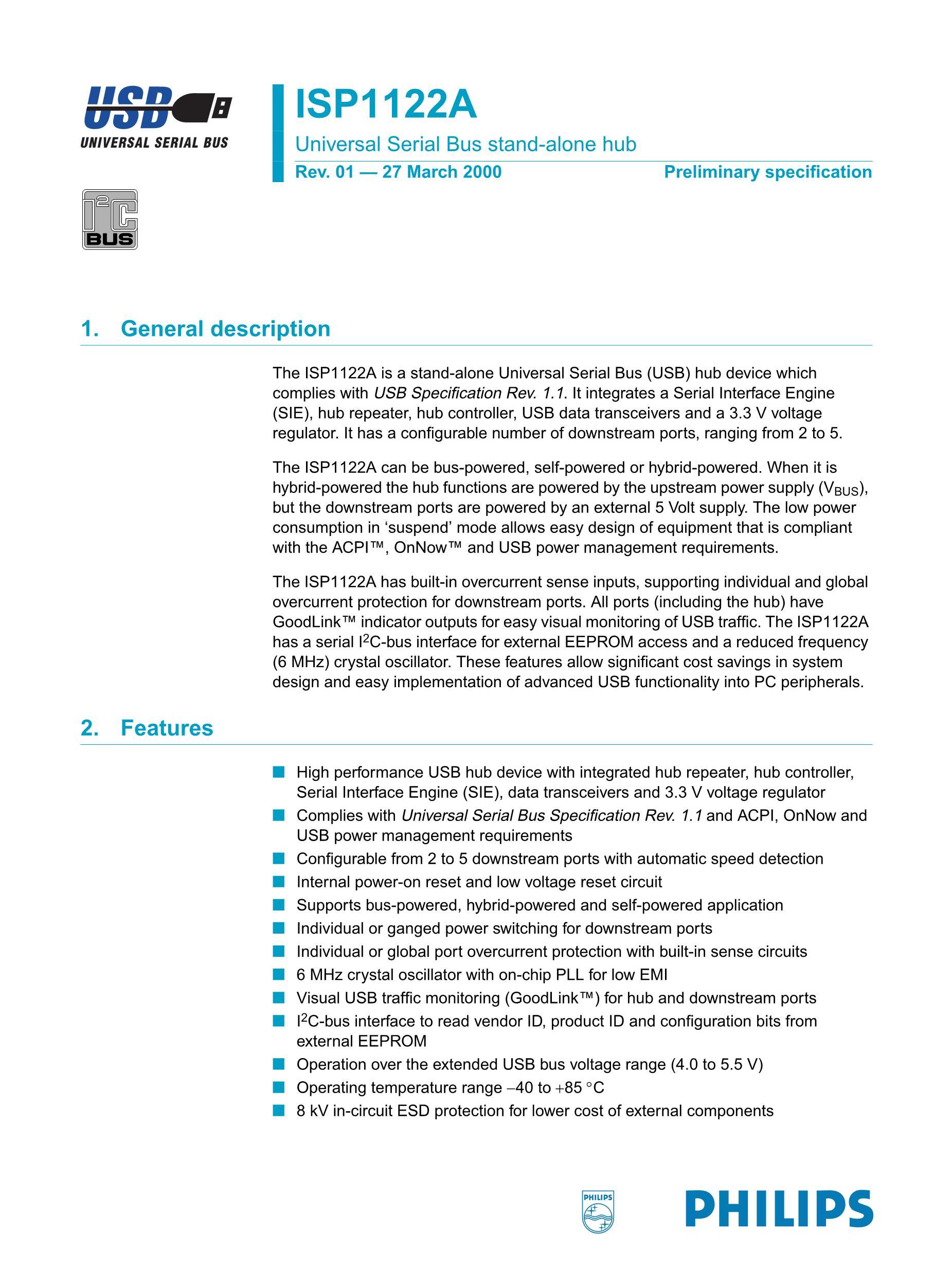ISP1763AHNUM's pdf picture 1