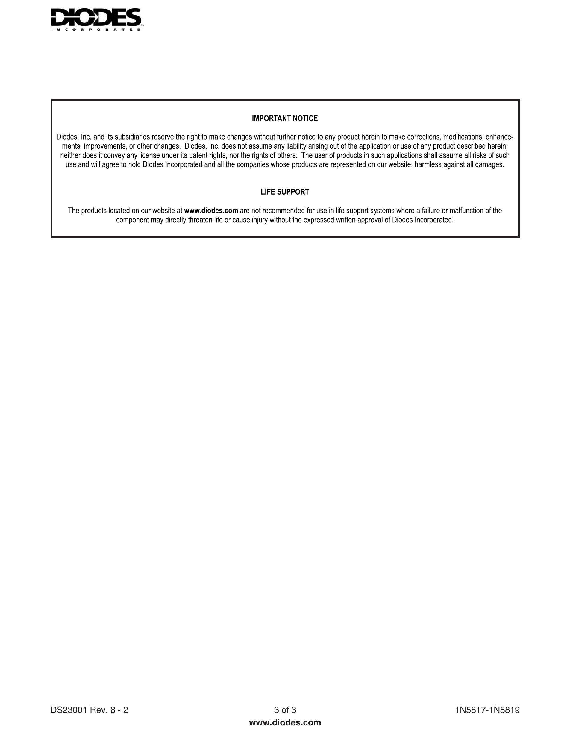 1N5820 R0's pdf picture 3
