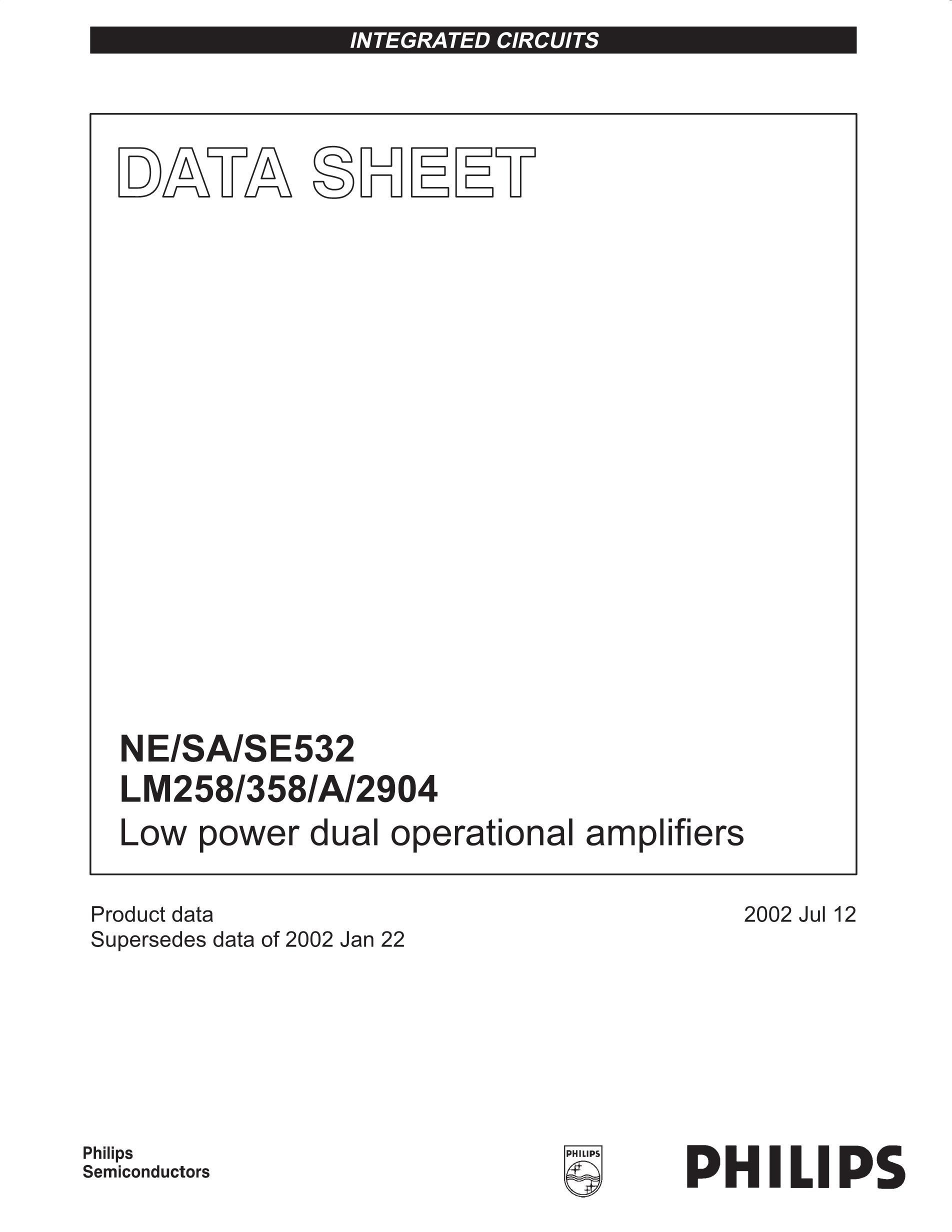 SA534883-04's pdf picture 1